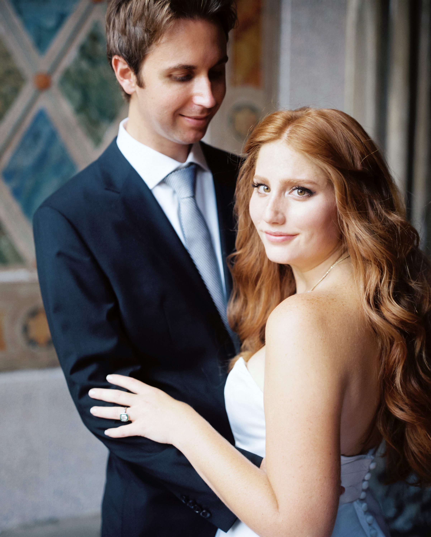lilly-sean-wedding-couple-00109-s112089-0815.jpg