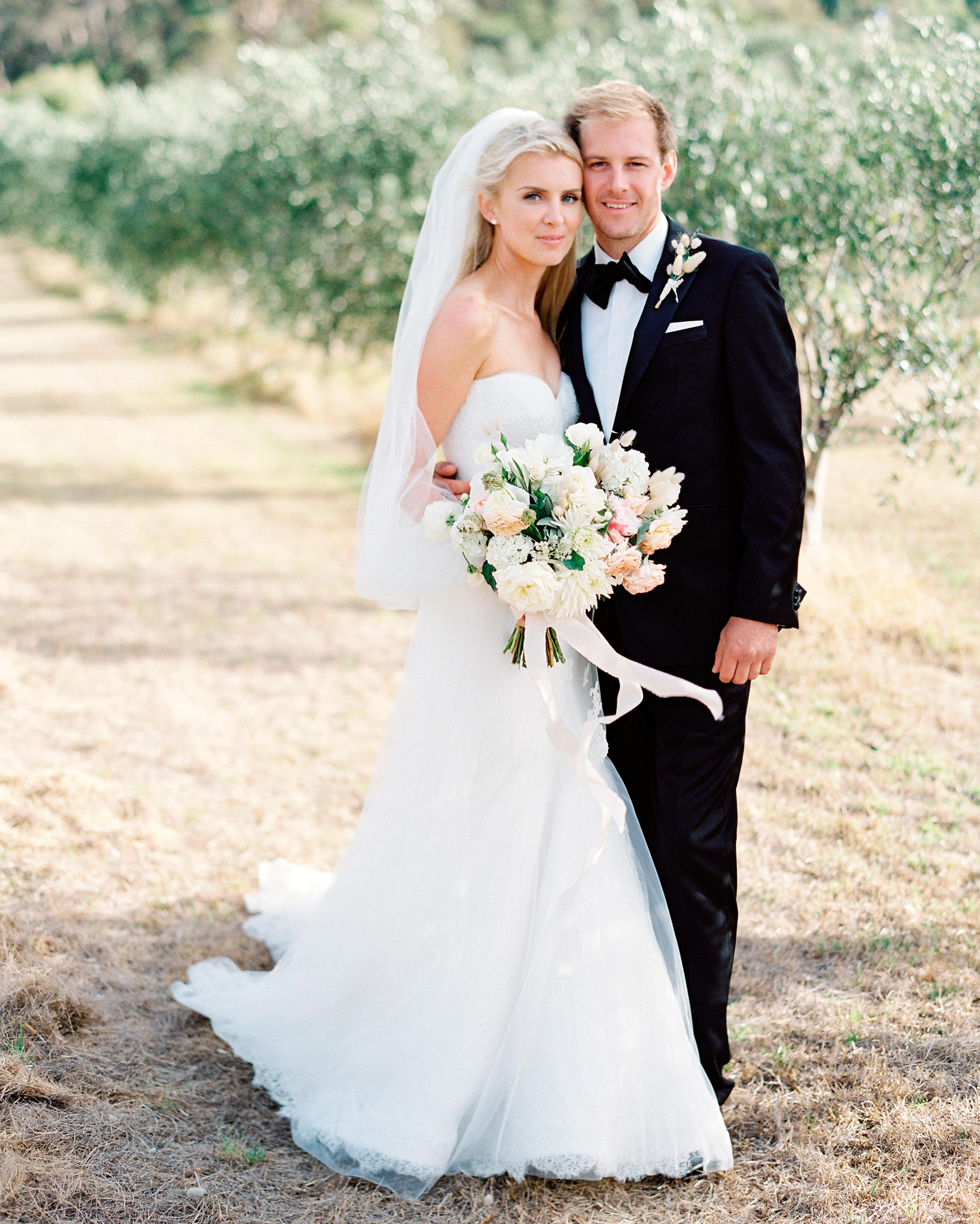 jemma-michael-wedding-couple-002616014-s112110-0815.jpg