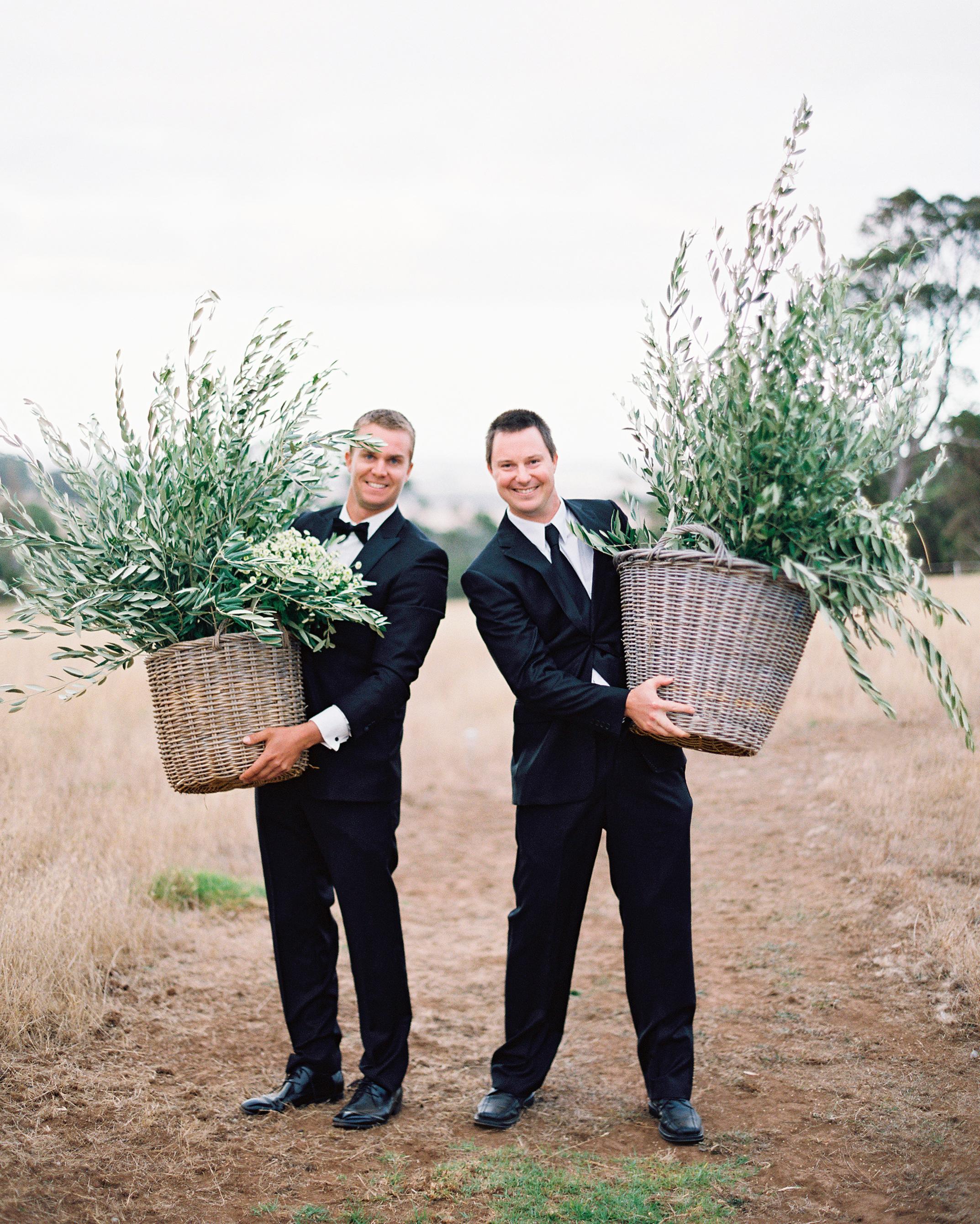 jemma-michael-wedding-buckets-002596004-s112110-0815.jpg