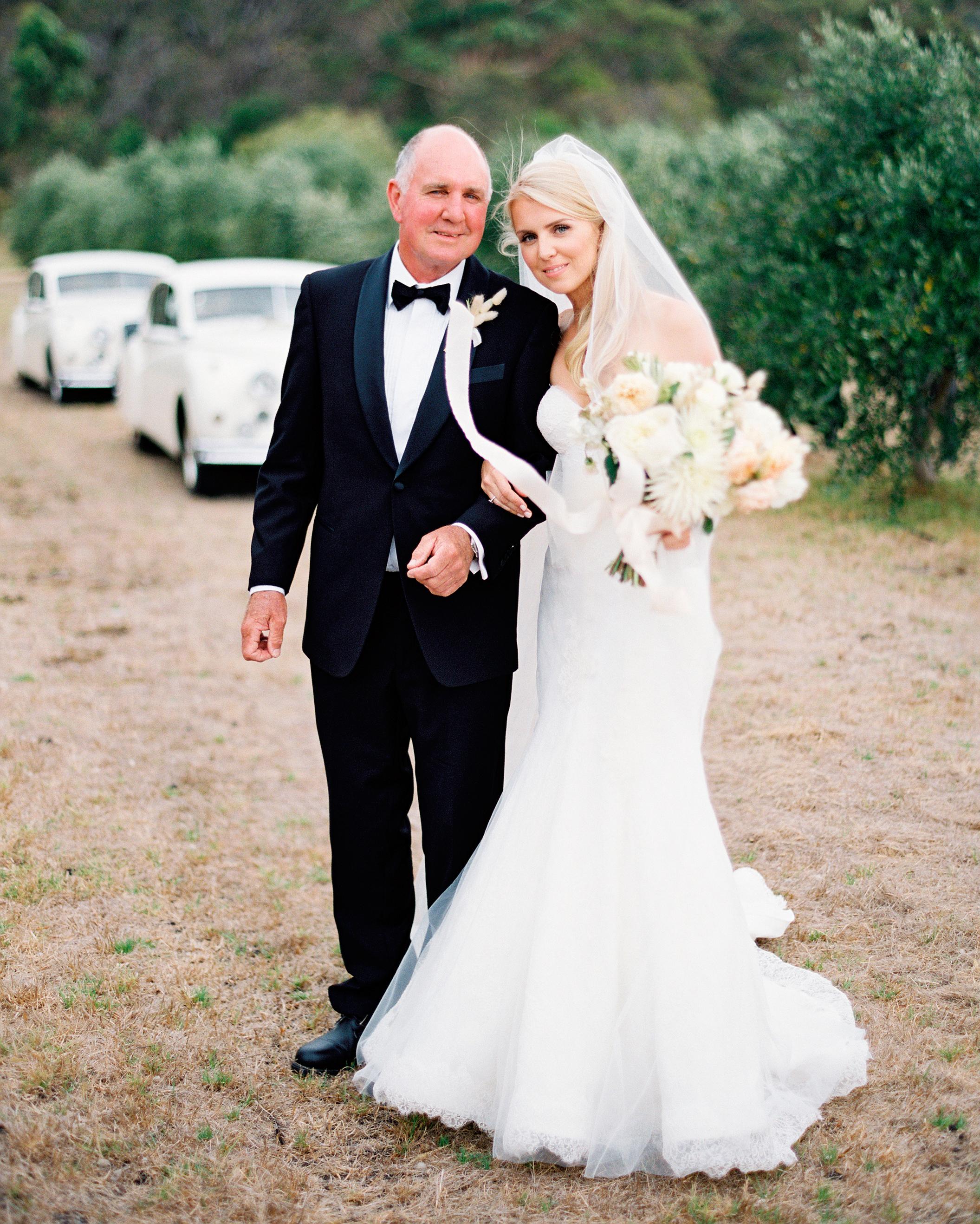 jemma-michael-wedding-dad-002620014-s112110-0815.jpg
