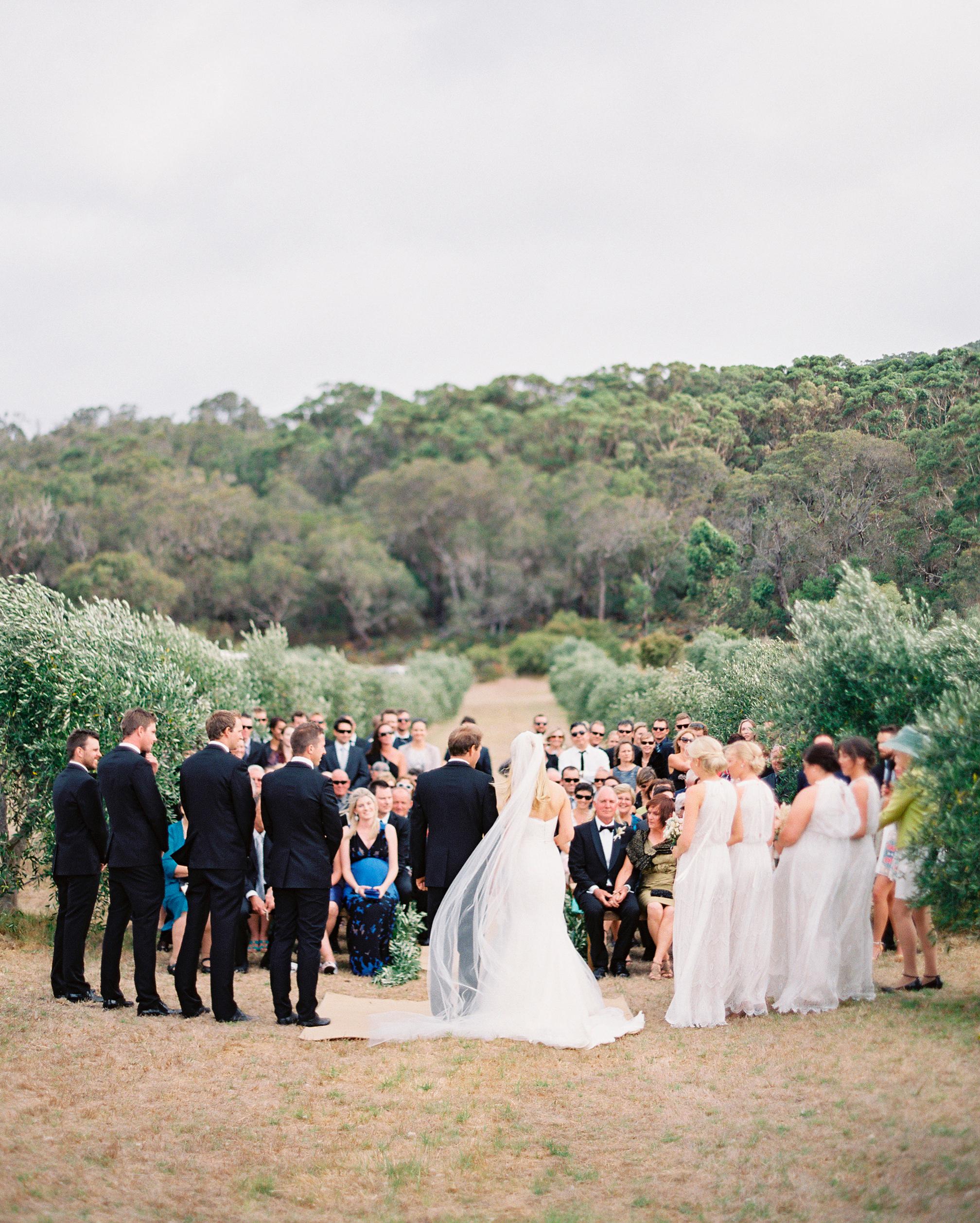 jemma-michael-wedding-ceremony-002626016-s112110-0815.jpg