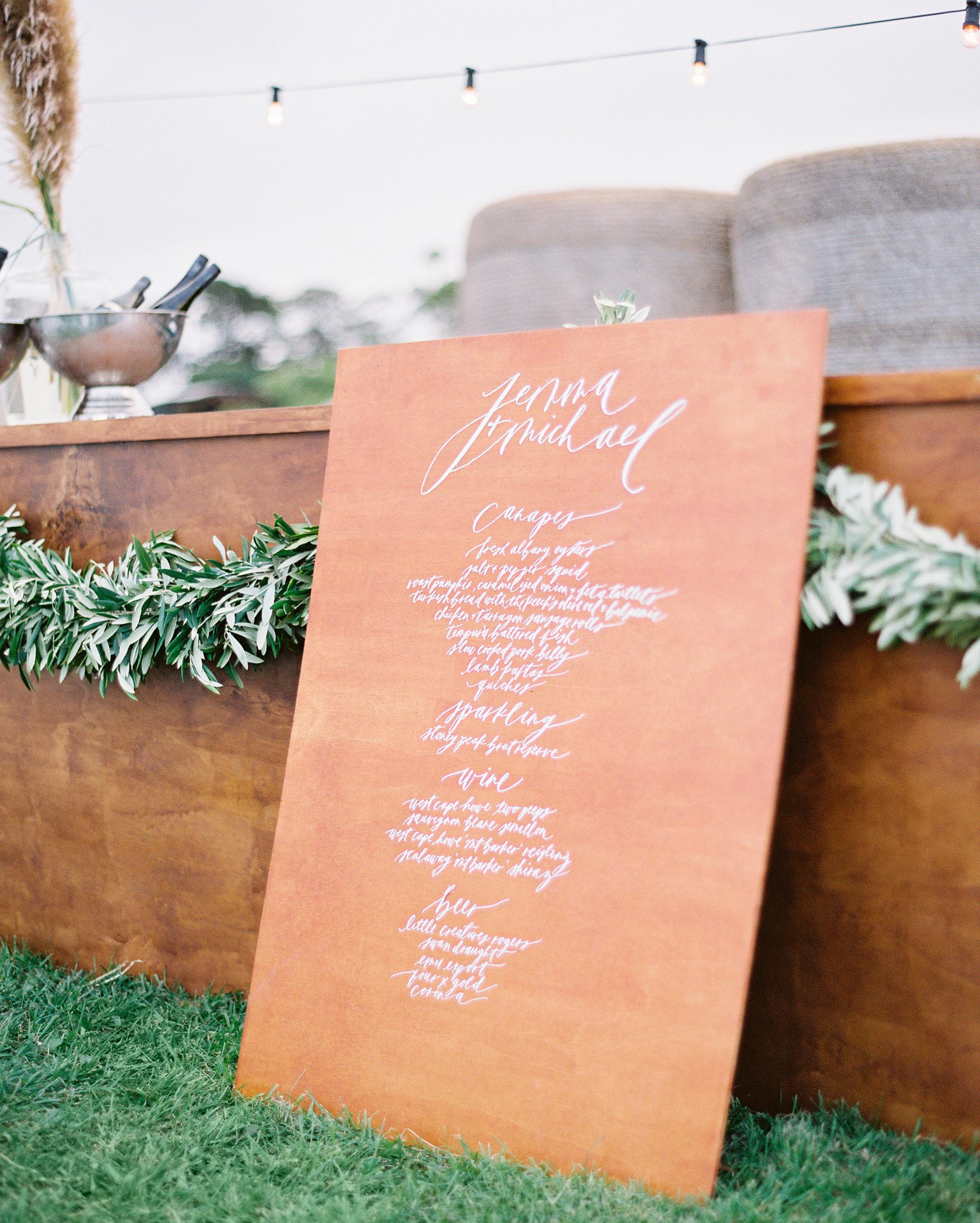 jemma-michael-wedding-menu-002586015-s112110-0815.jpg
