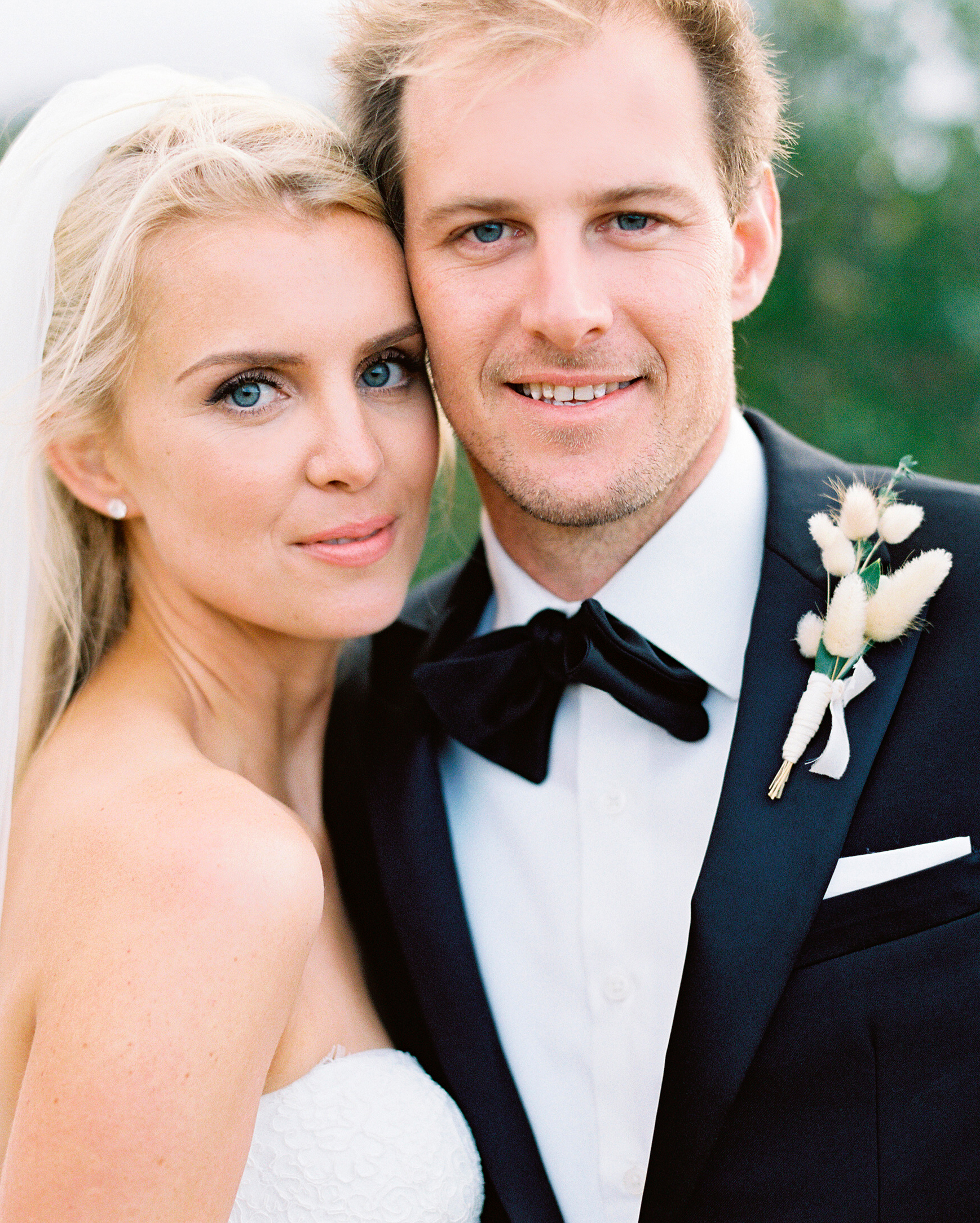 jemma-michael-wedding-couple-002577006-s112110-0815.jpg