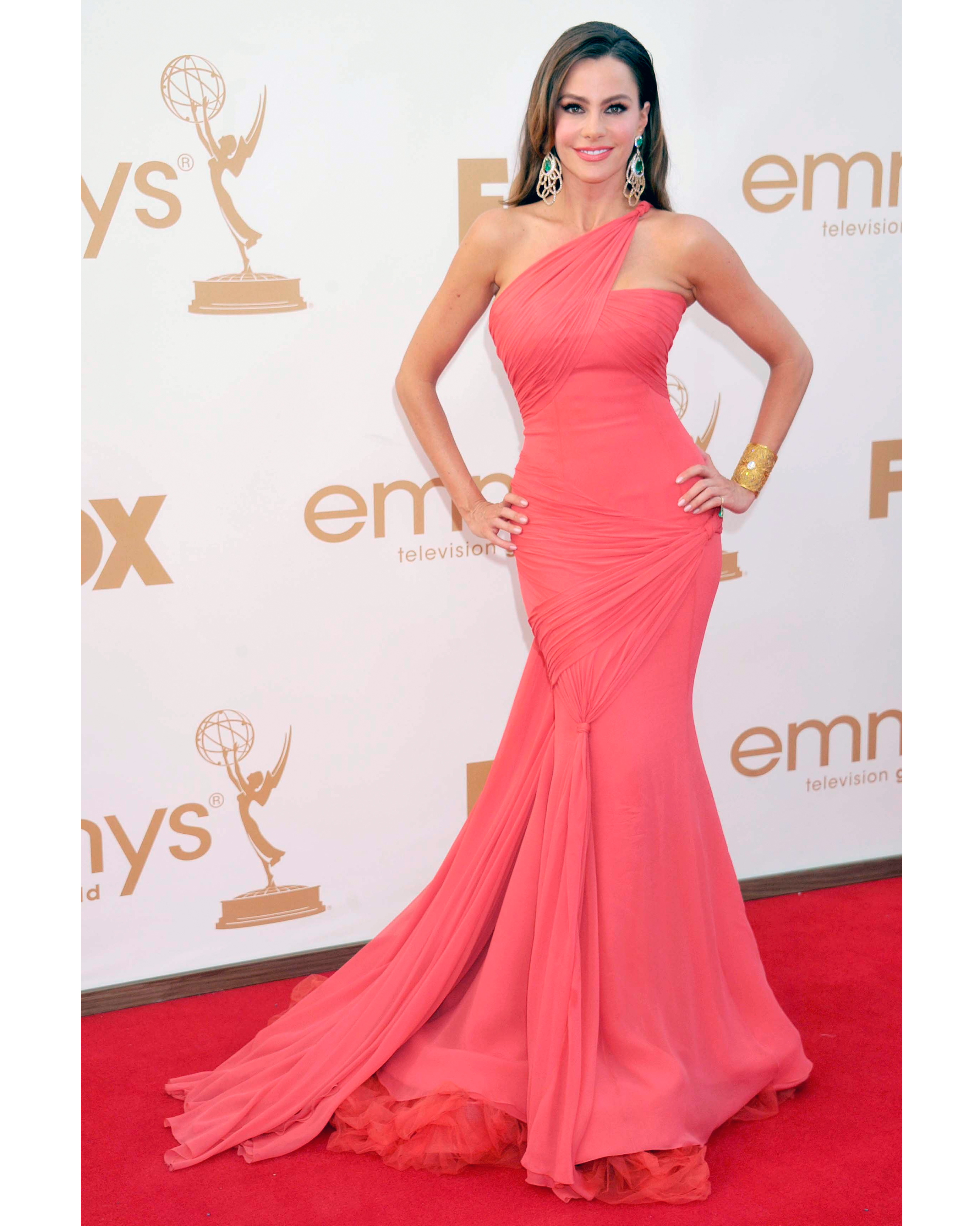 63rd Annual Primetime Emmy Awards
