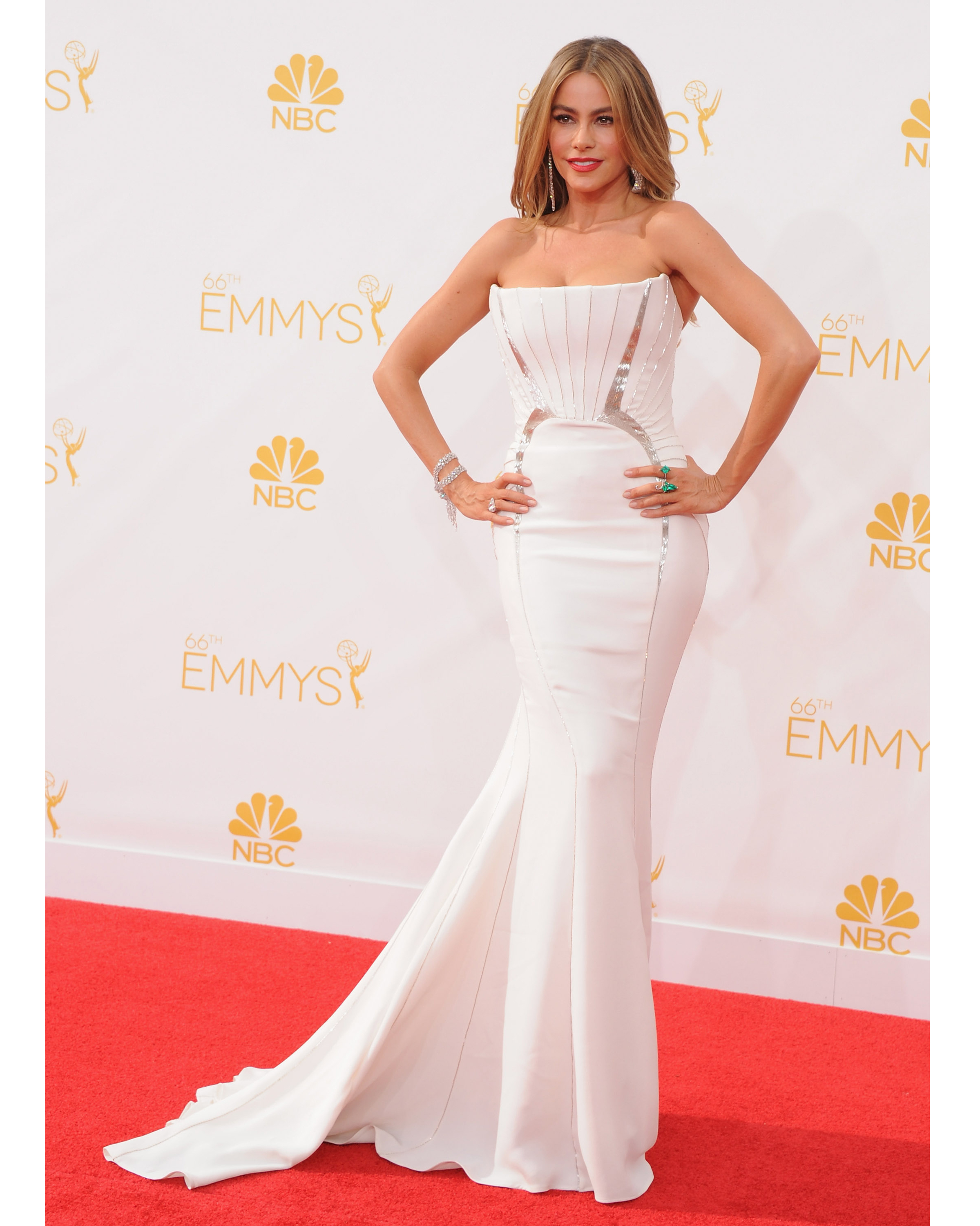 66th Annual Primetime Emmy Awards