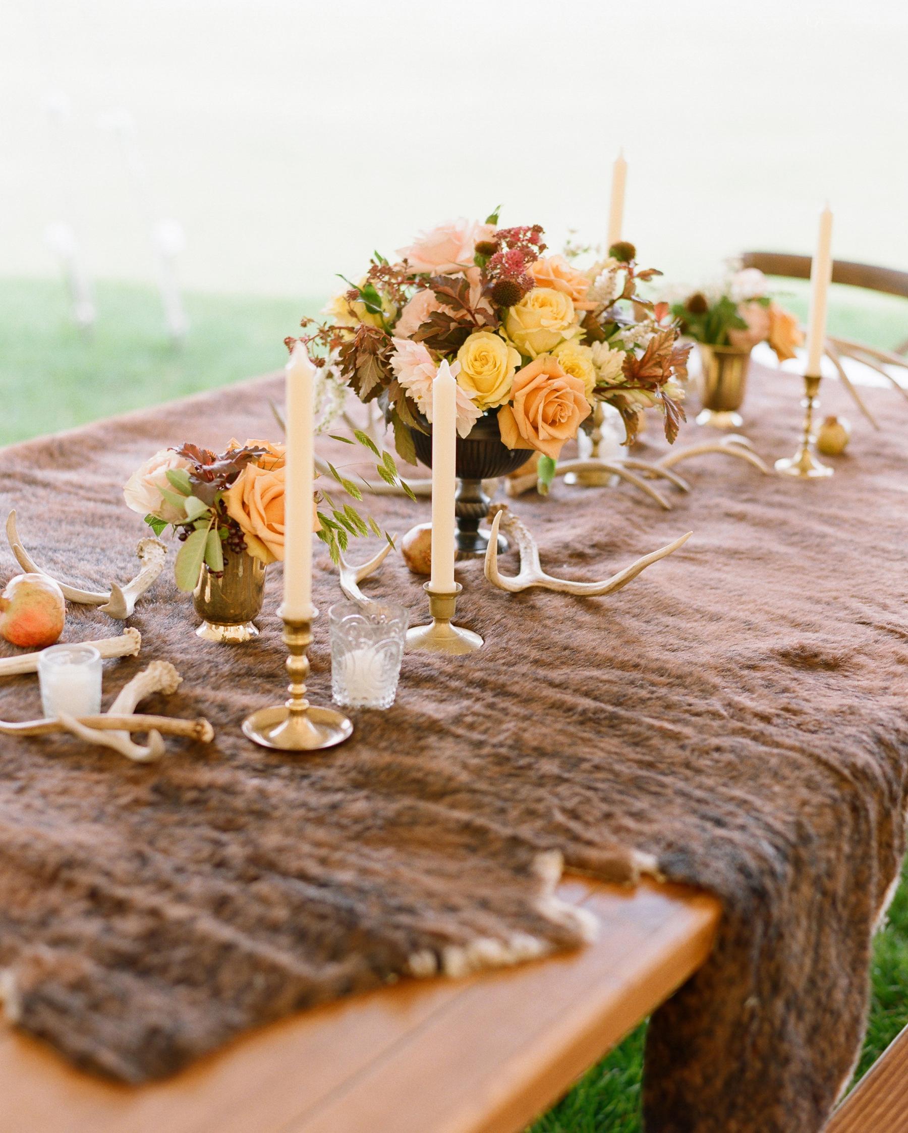 callie-eric-wedding-table-462-s112113-0815.jpg