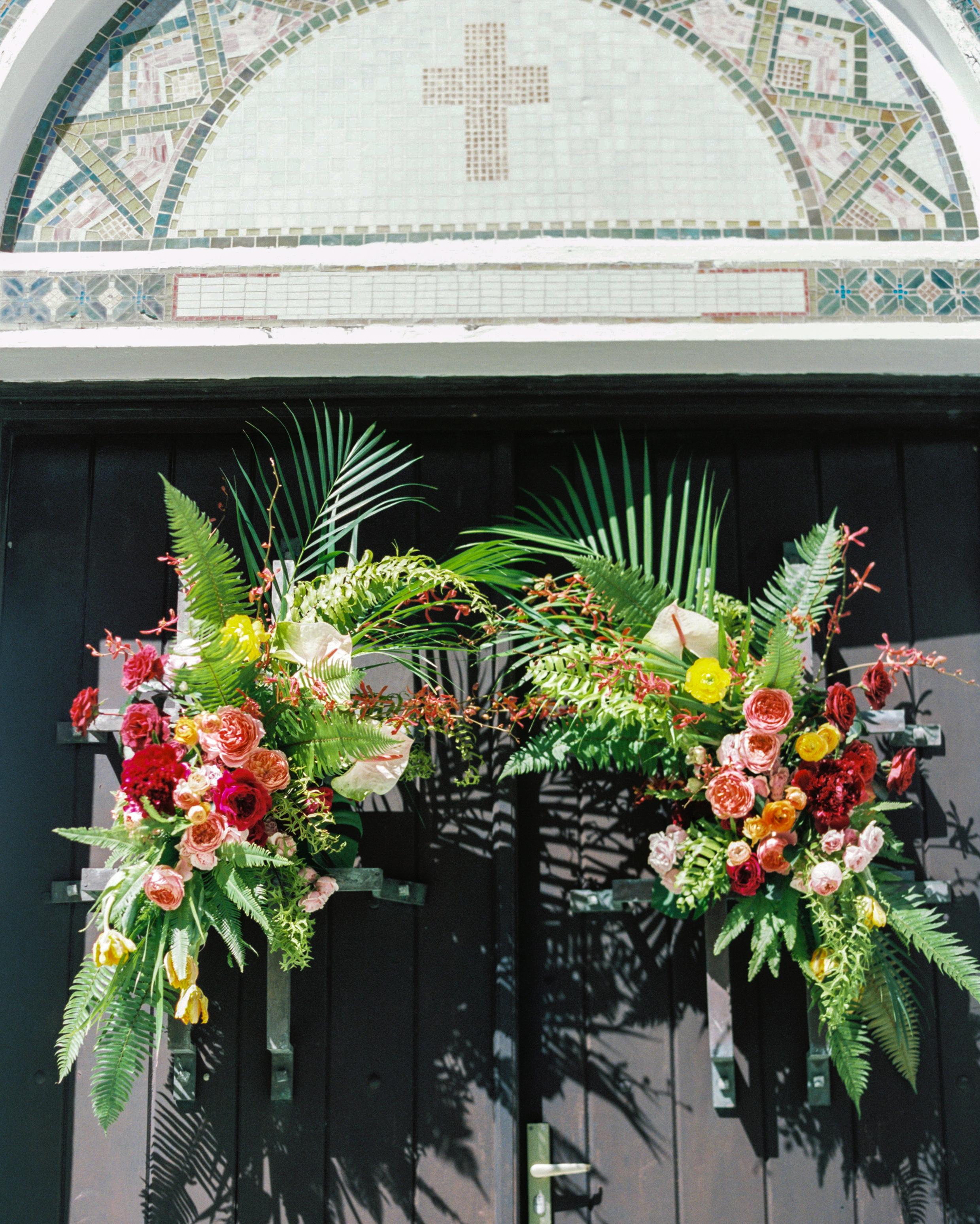 abby-jose-wedding-door-003-s112331-0815.jpg