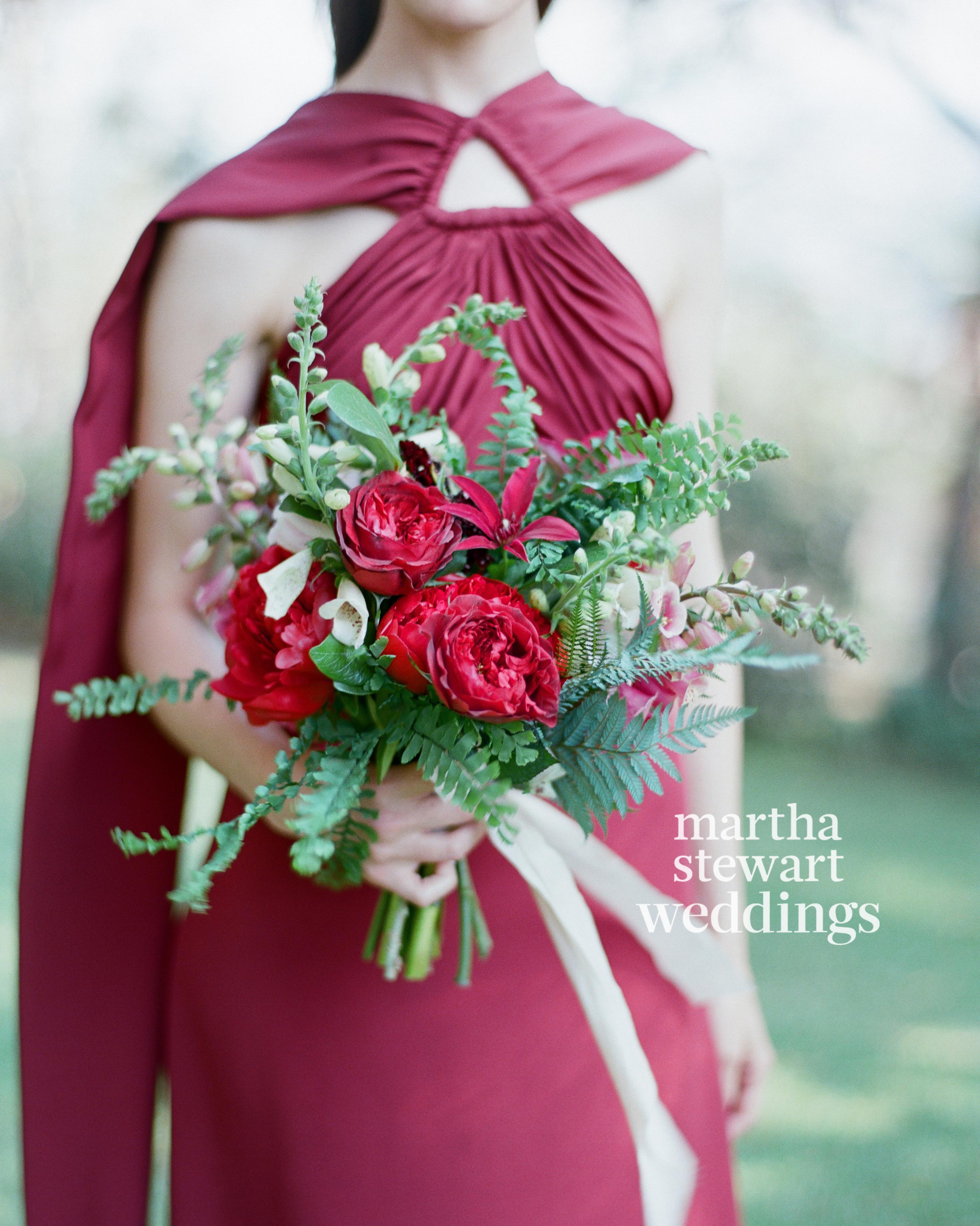 sophia-joel-wedding-los-angeles-018-d112240-watermarked-0915.jpg