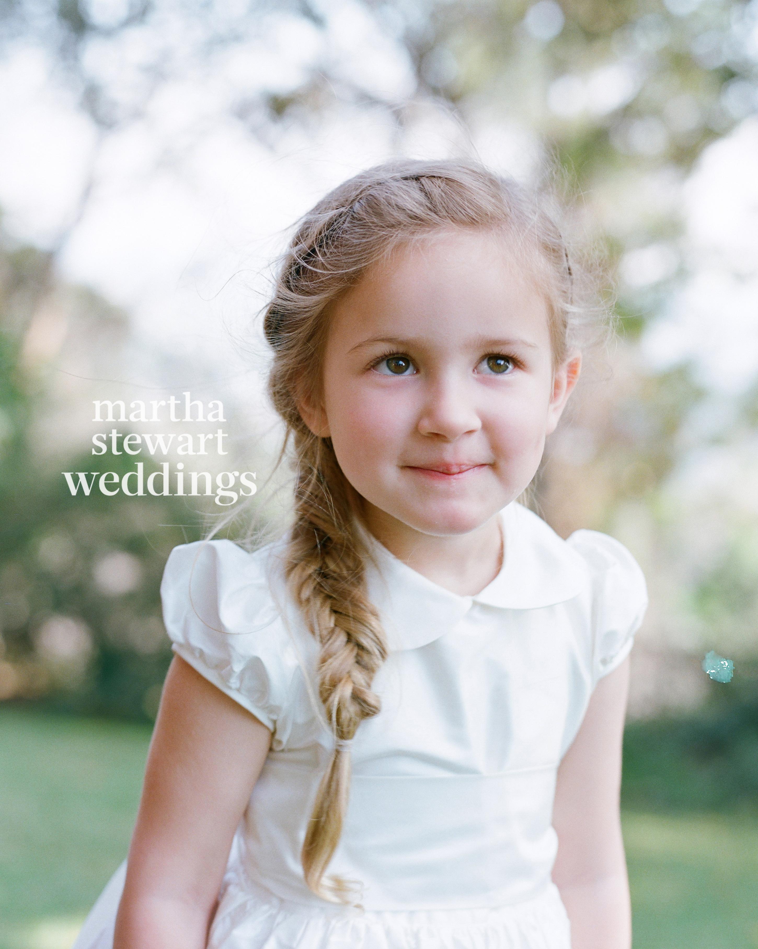 sophia-joel-wedding-los-angeles-079-d112240-watermarked-0915.jpg