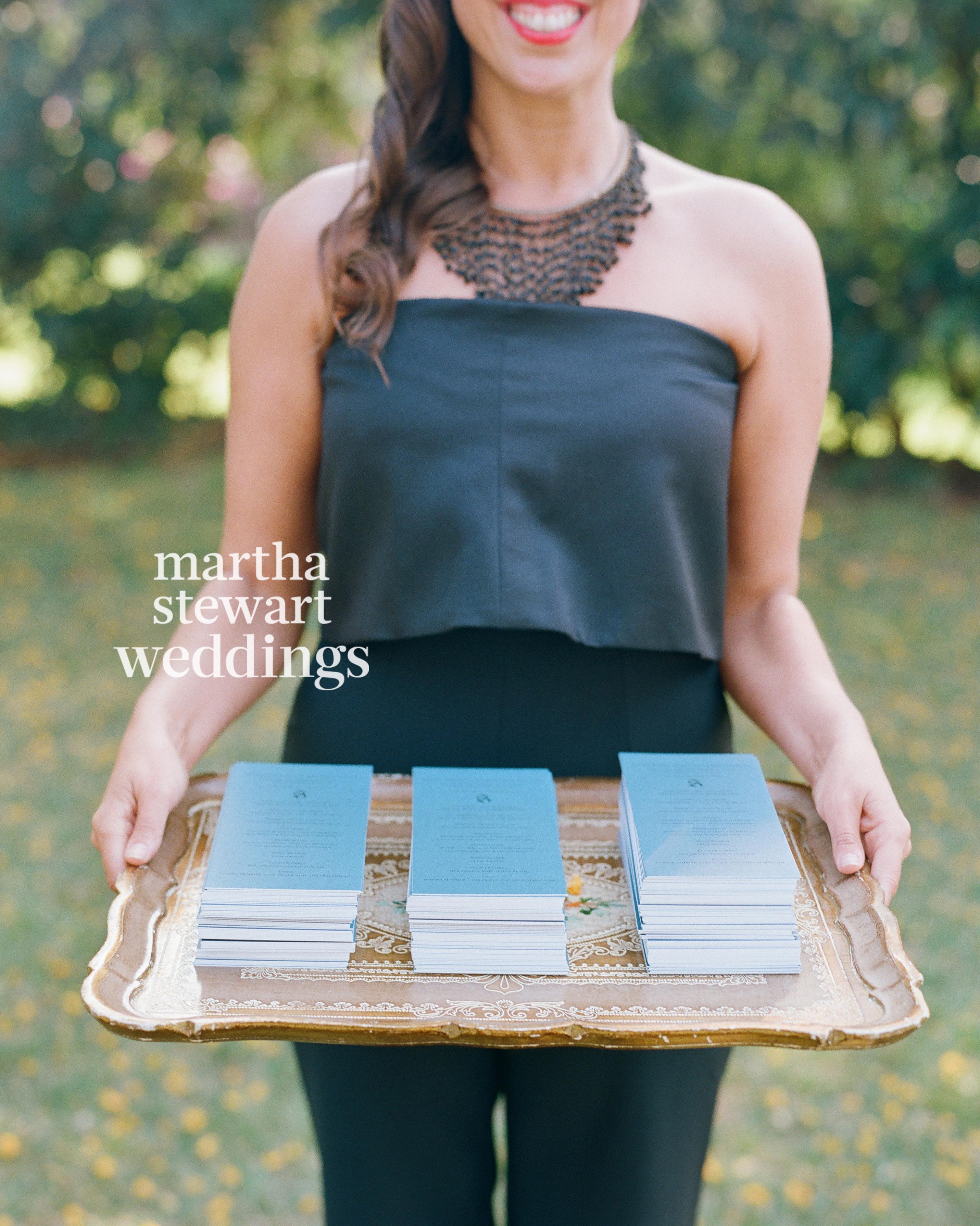sophia-joel-wedding-los-angeles-033-d112240-watermarked-0915.jpg