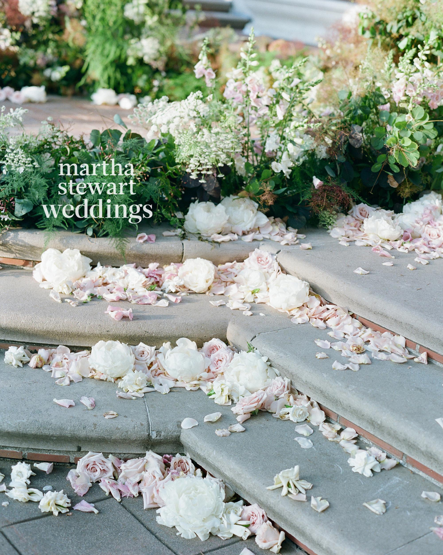 sophia-joel-wedding-los-angeles-138-d112240-watermarked-0915.jpg