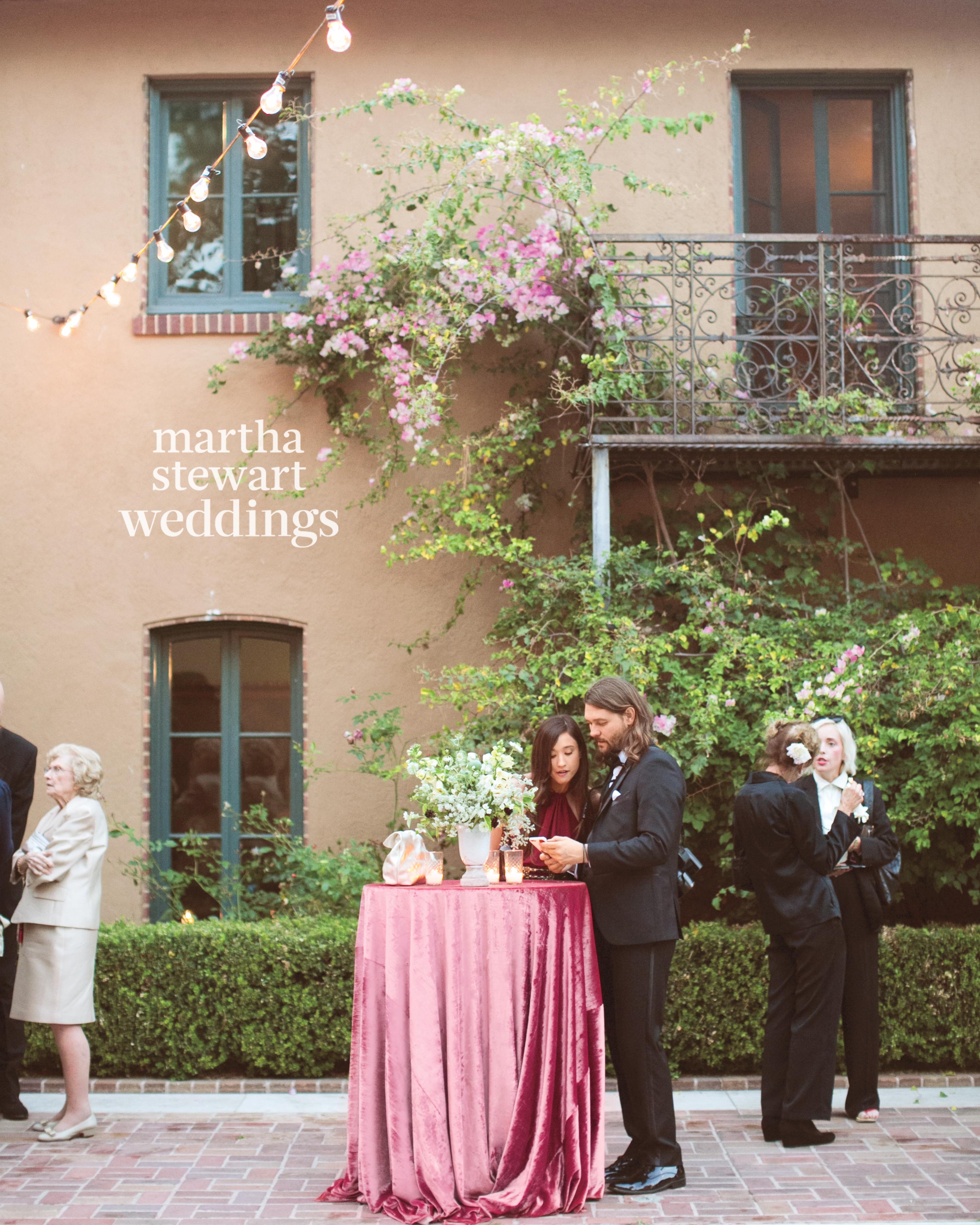 sophia-joel-wedding-los-angeles-211-d112240-watermark-0815.jpg
