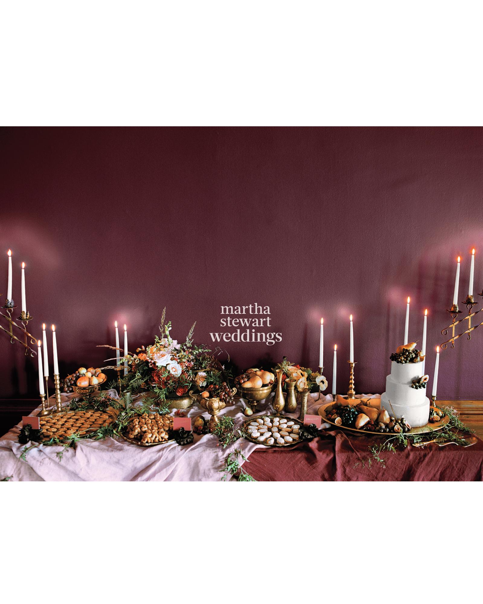 msophia-joel-wedding-los-angeles-058-d112240-r1-watermarked-0915.jpg