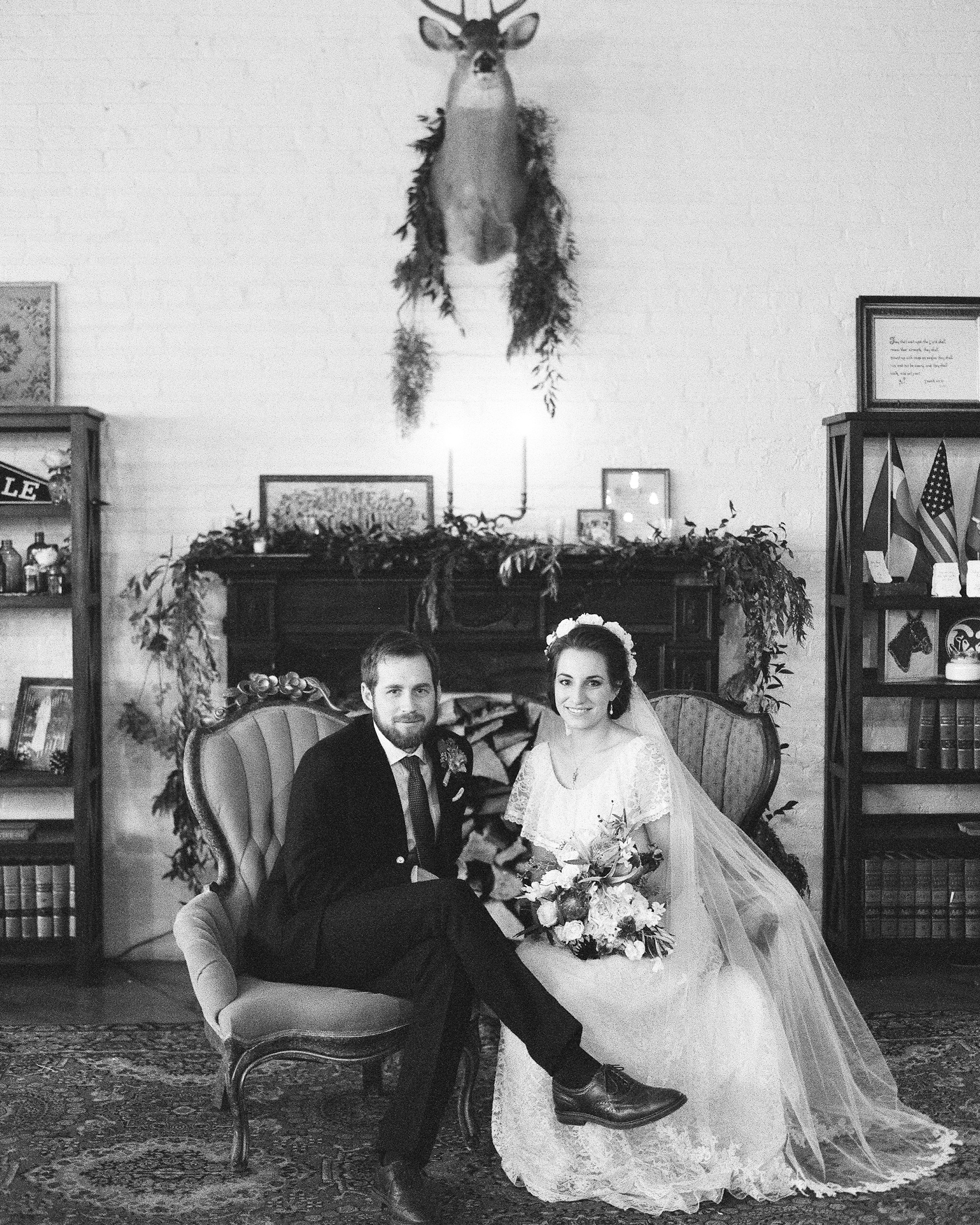 sidney-dane-wedding-couple-132-s112109-0815.jpg