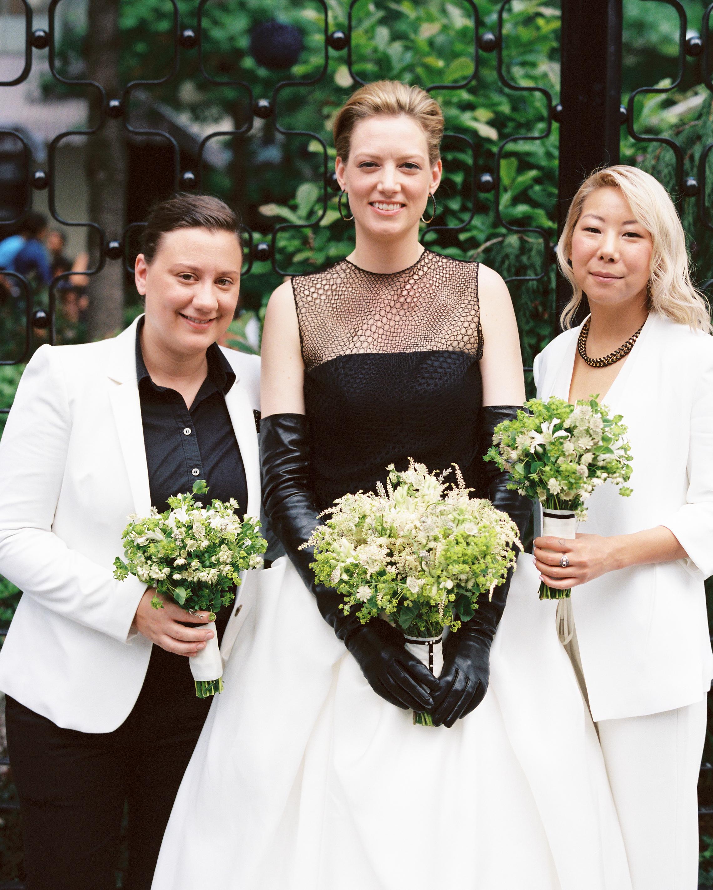 amy-sheldon-wedding-bridesmaids-0075-s112088-0815.jpg