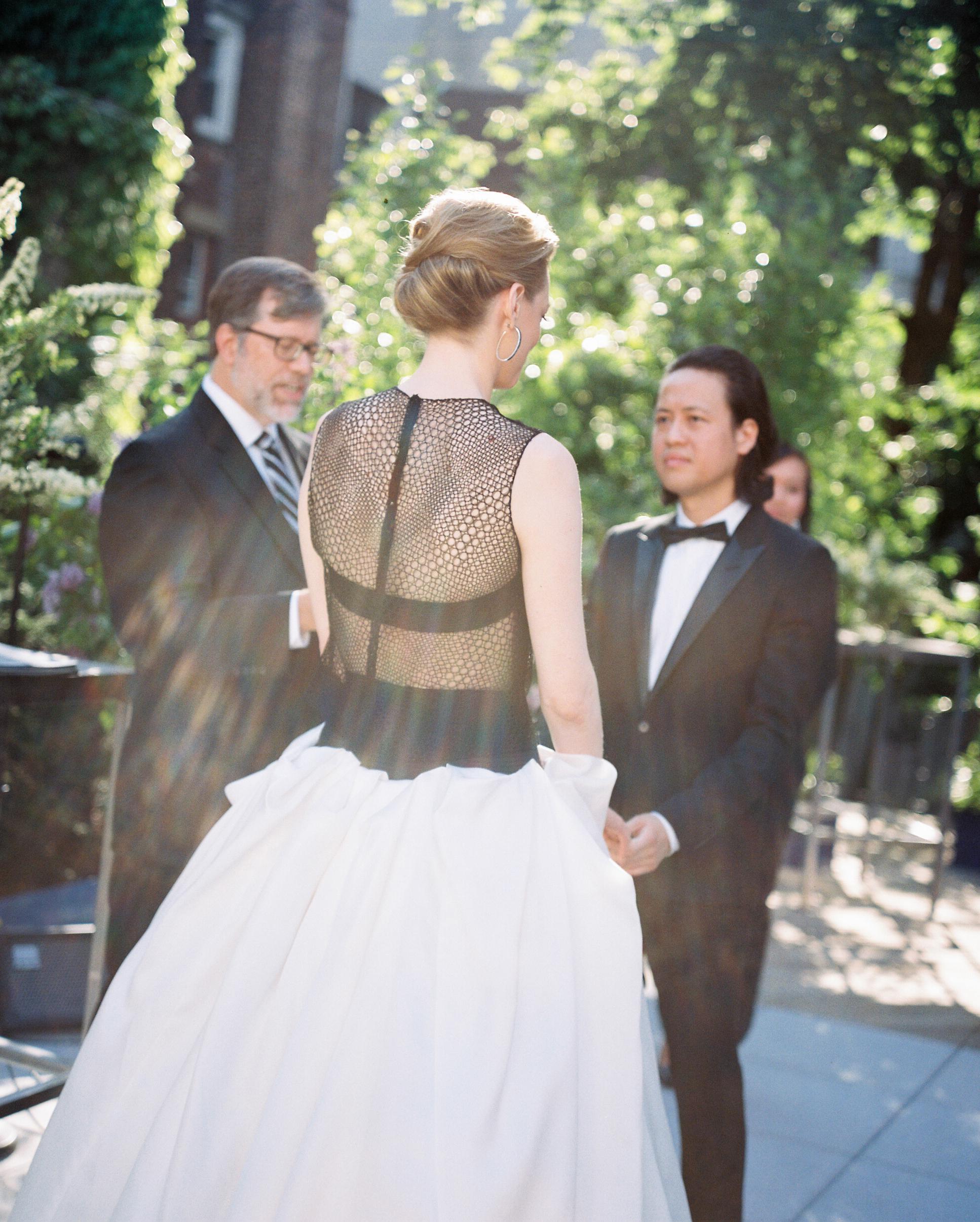 amy-sheldon-wedding-ceremony-0224-s112088-0815.jpg