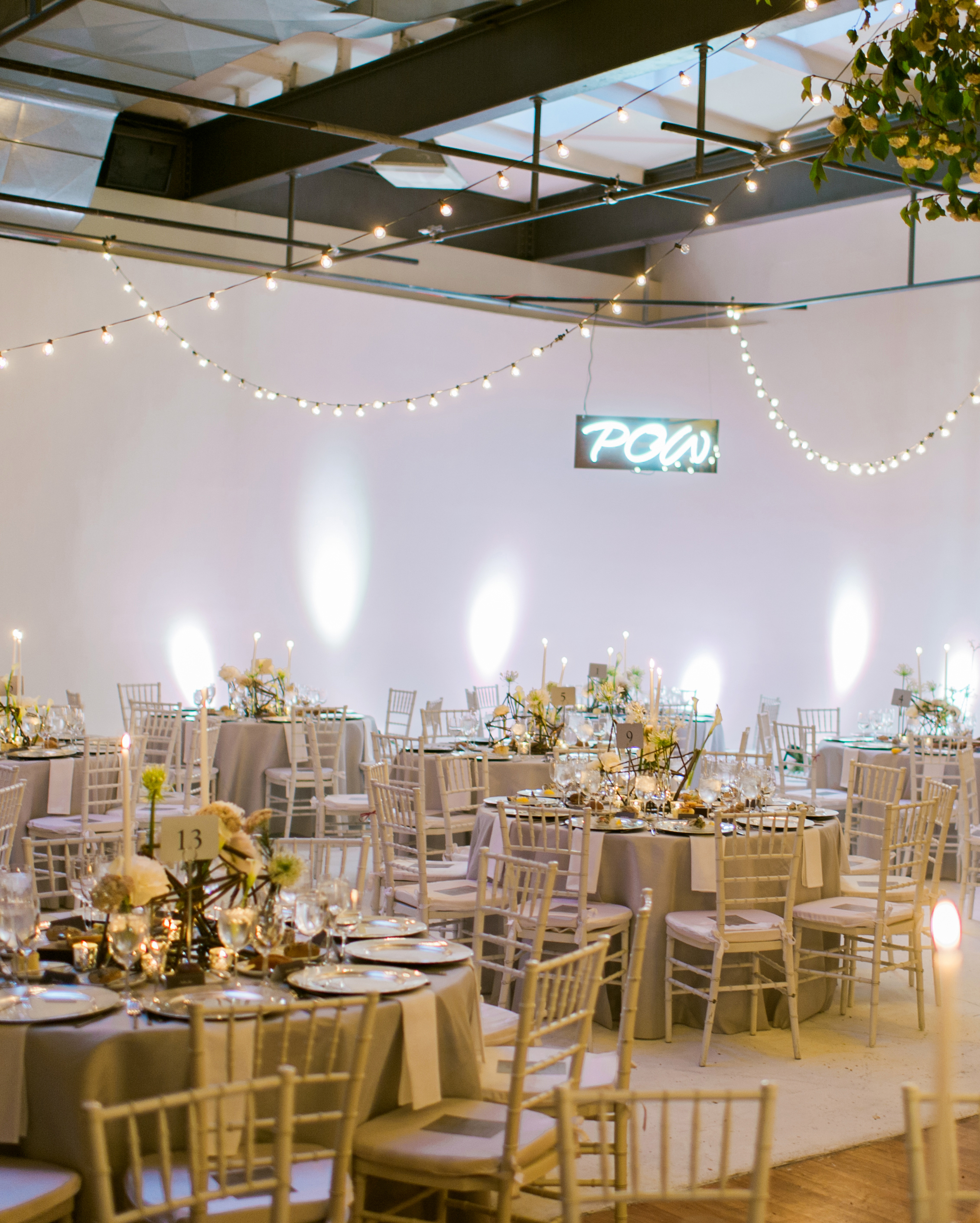amy-sheldon-wedding-reception-0291-s112088-0815.jpg