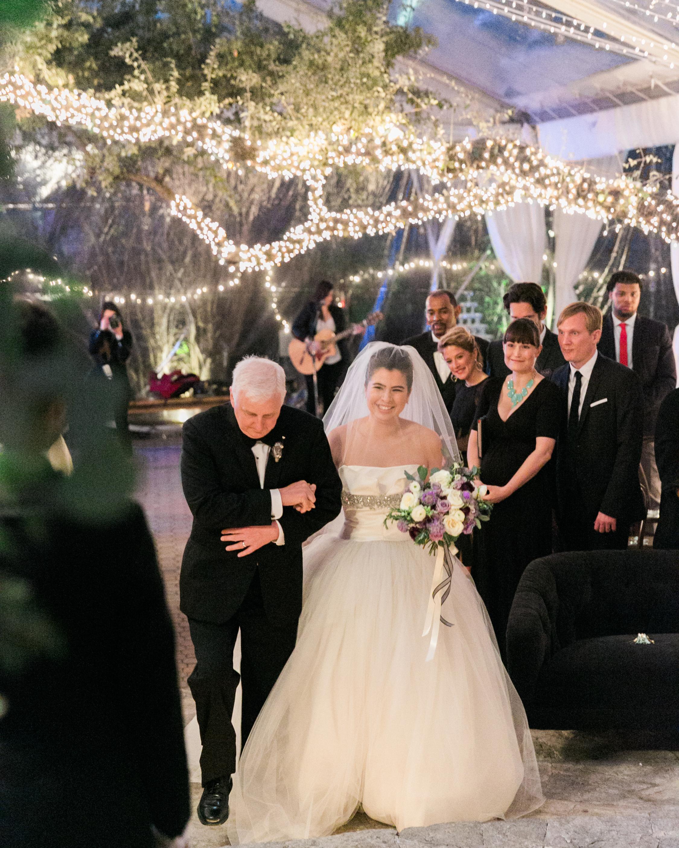 stacey-adam-wedding-dad-0080-s112112-0815.jpg