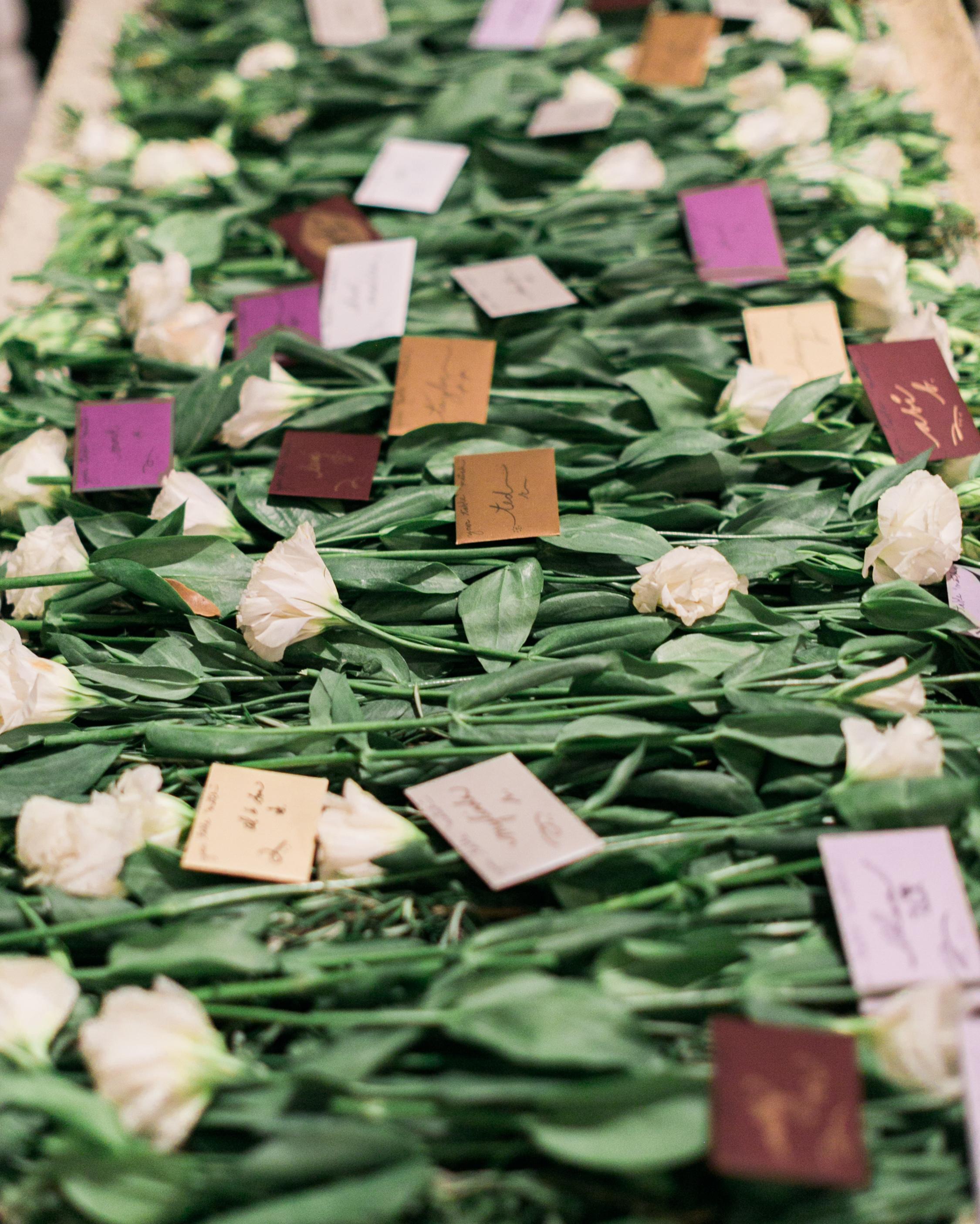 stacey-adam-wedding-escortcards-0093-s112112-0815.jpg