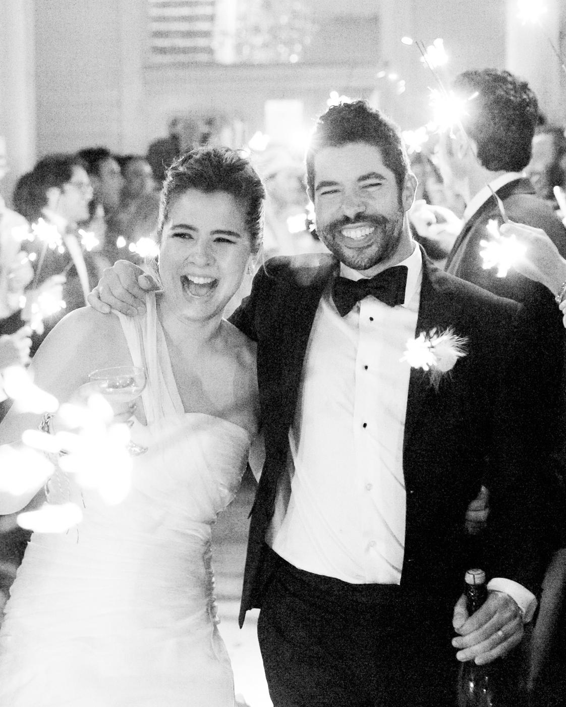 stacey-adam-wedding-sparklers-0109-s112112-0815.jpg
