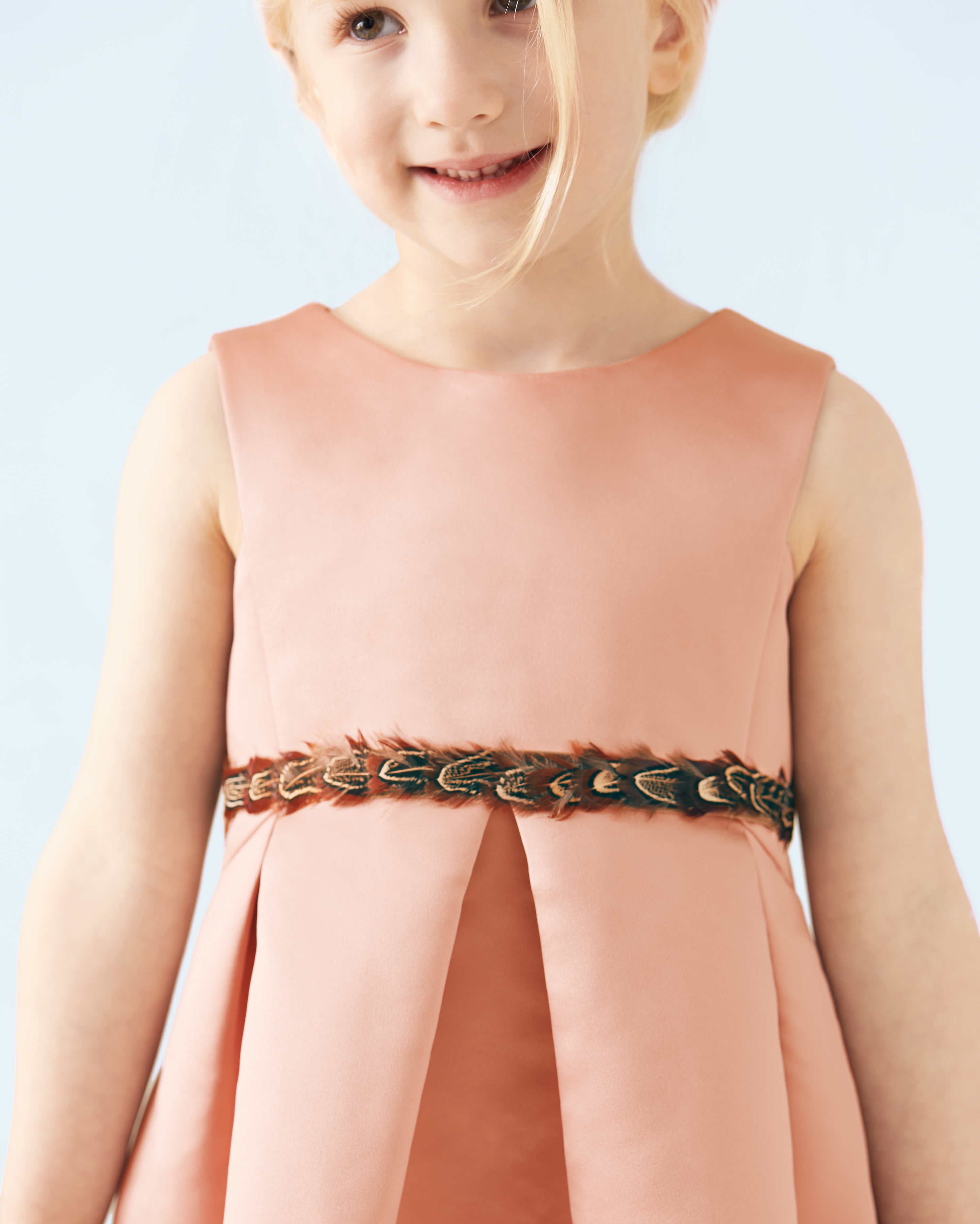 flower-girl-belt-detail-019-d112122.jpg