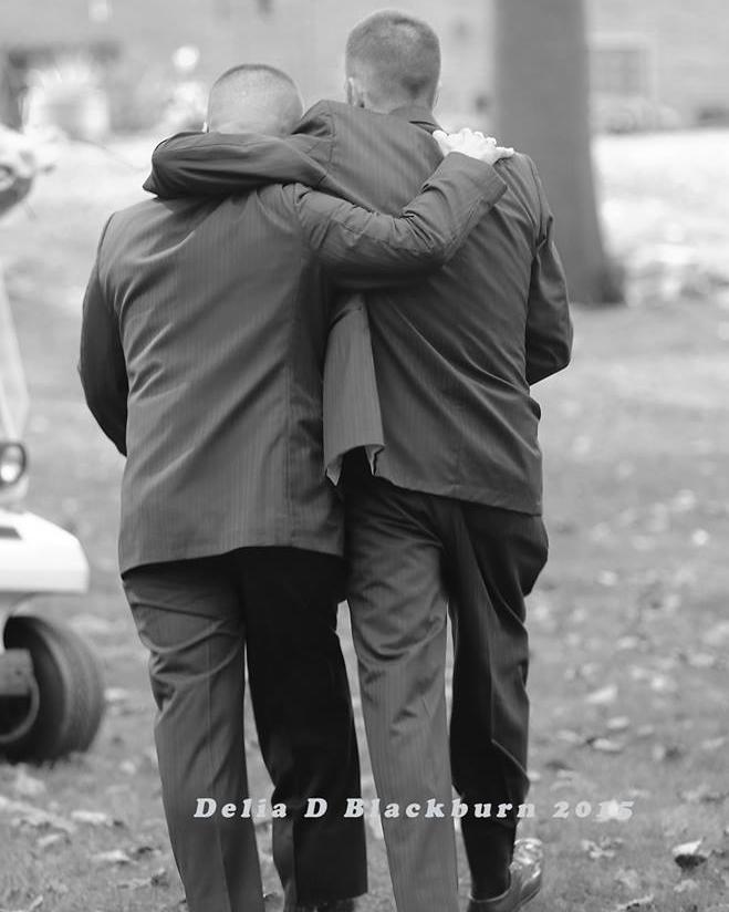 viral-wedding-news-dad-stepdad-walk-down-aisle-backs-0915.jpg