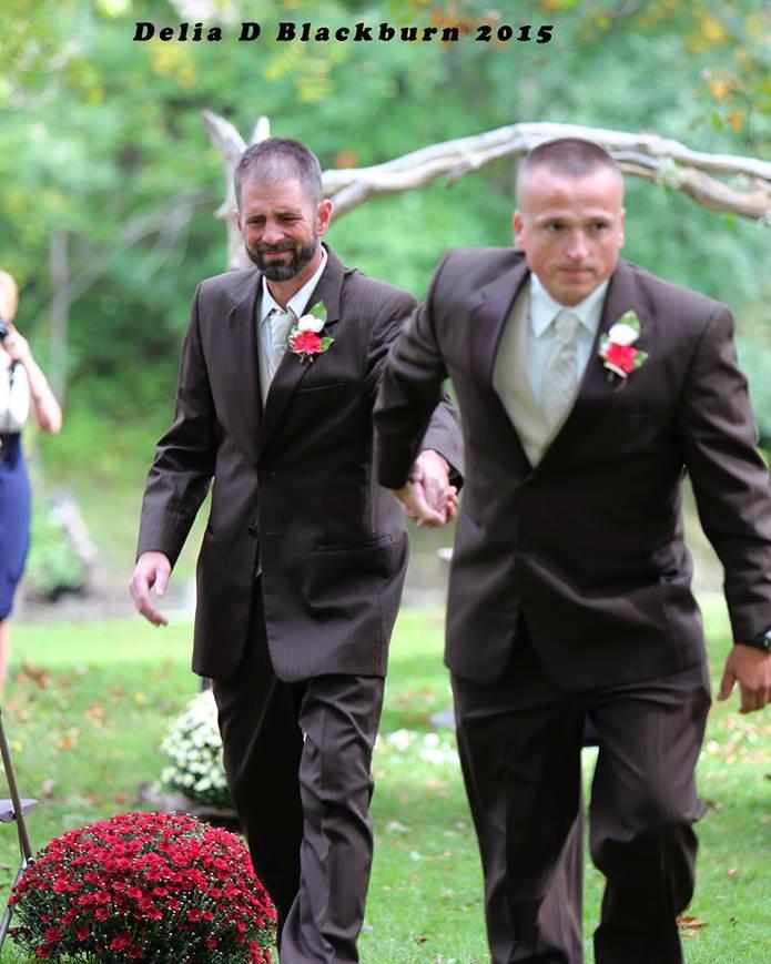 viral-wedding-news-dad-stepdad-walk-down-aisle-0915.jpg