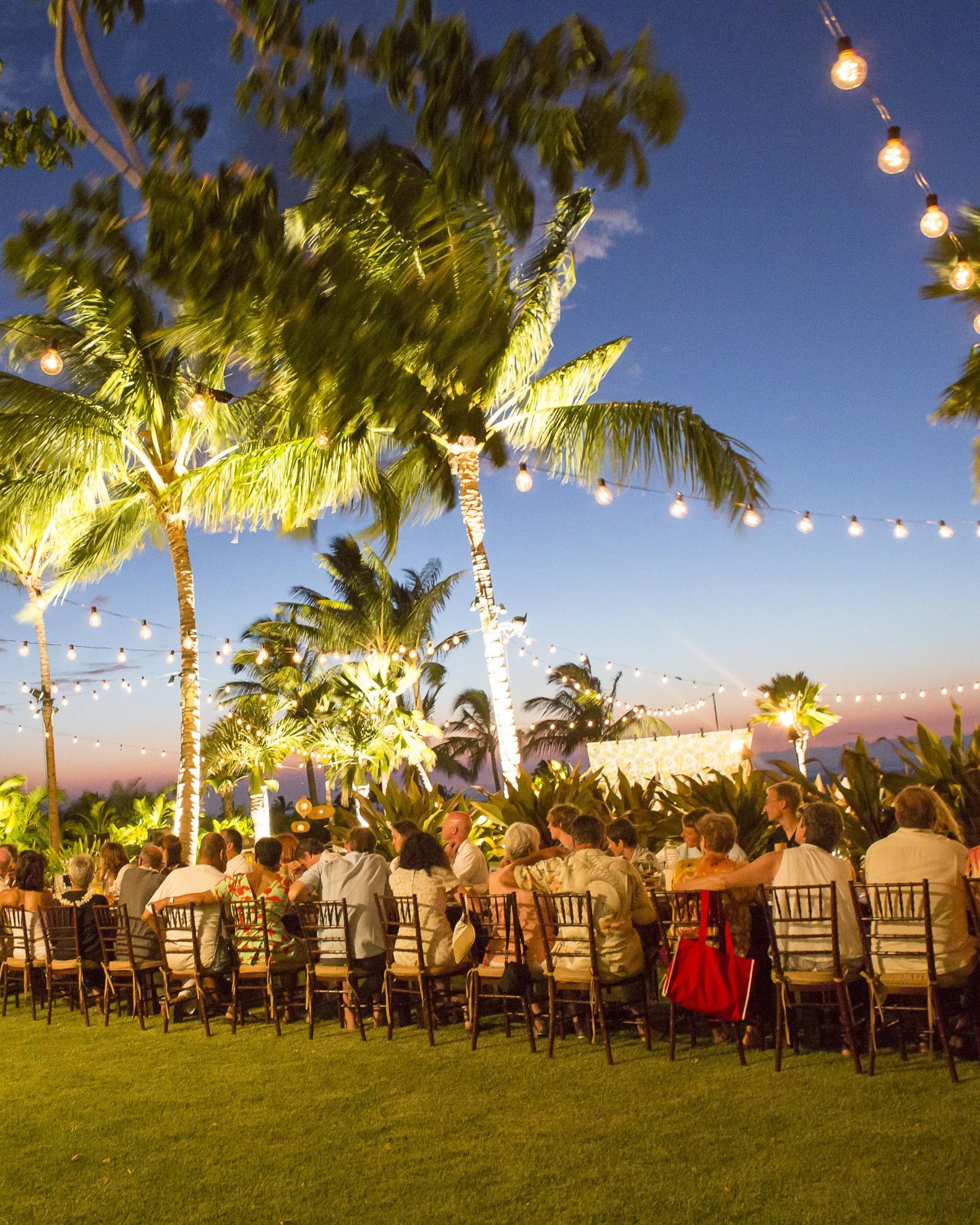 11-rebecca-reategui-hawaiii-0815
