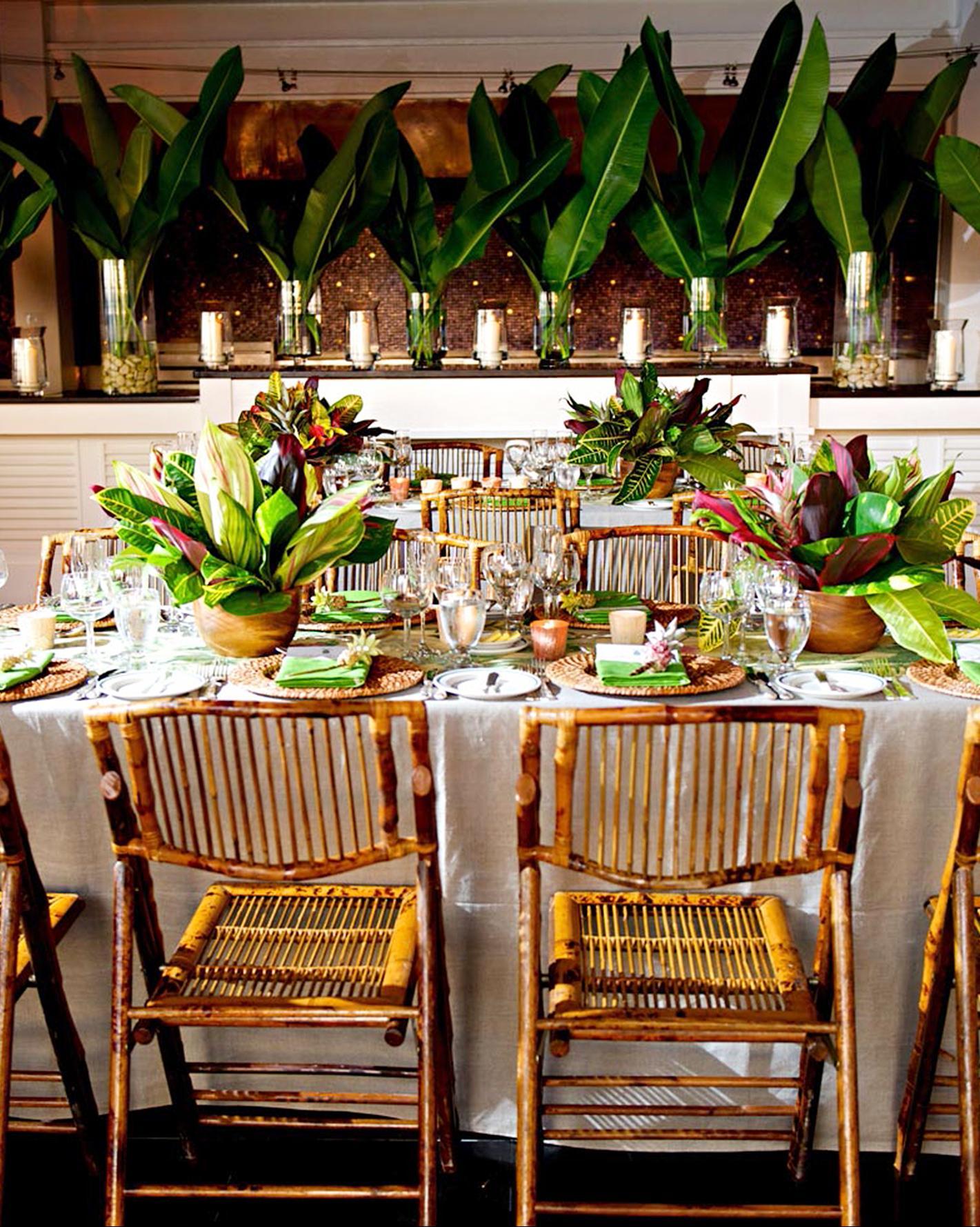 15-jamaica-saab-weddings