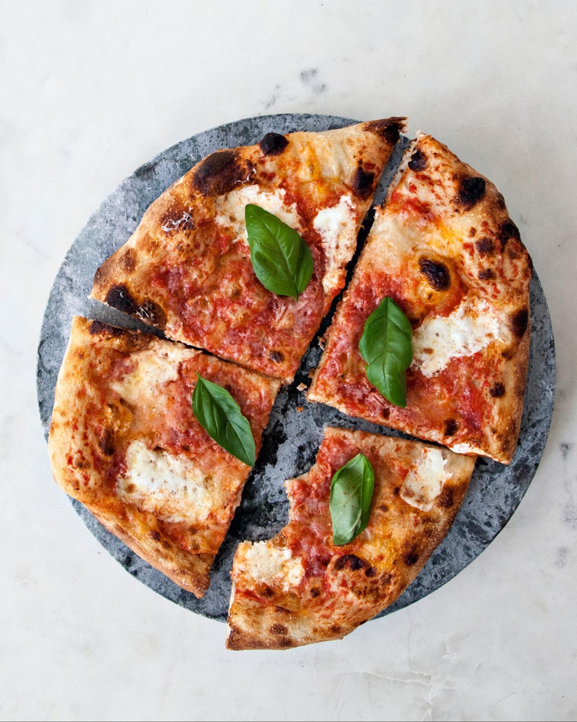 sparq-home-pizza-stone-0815