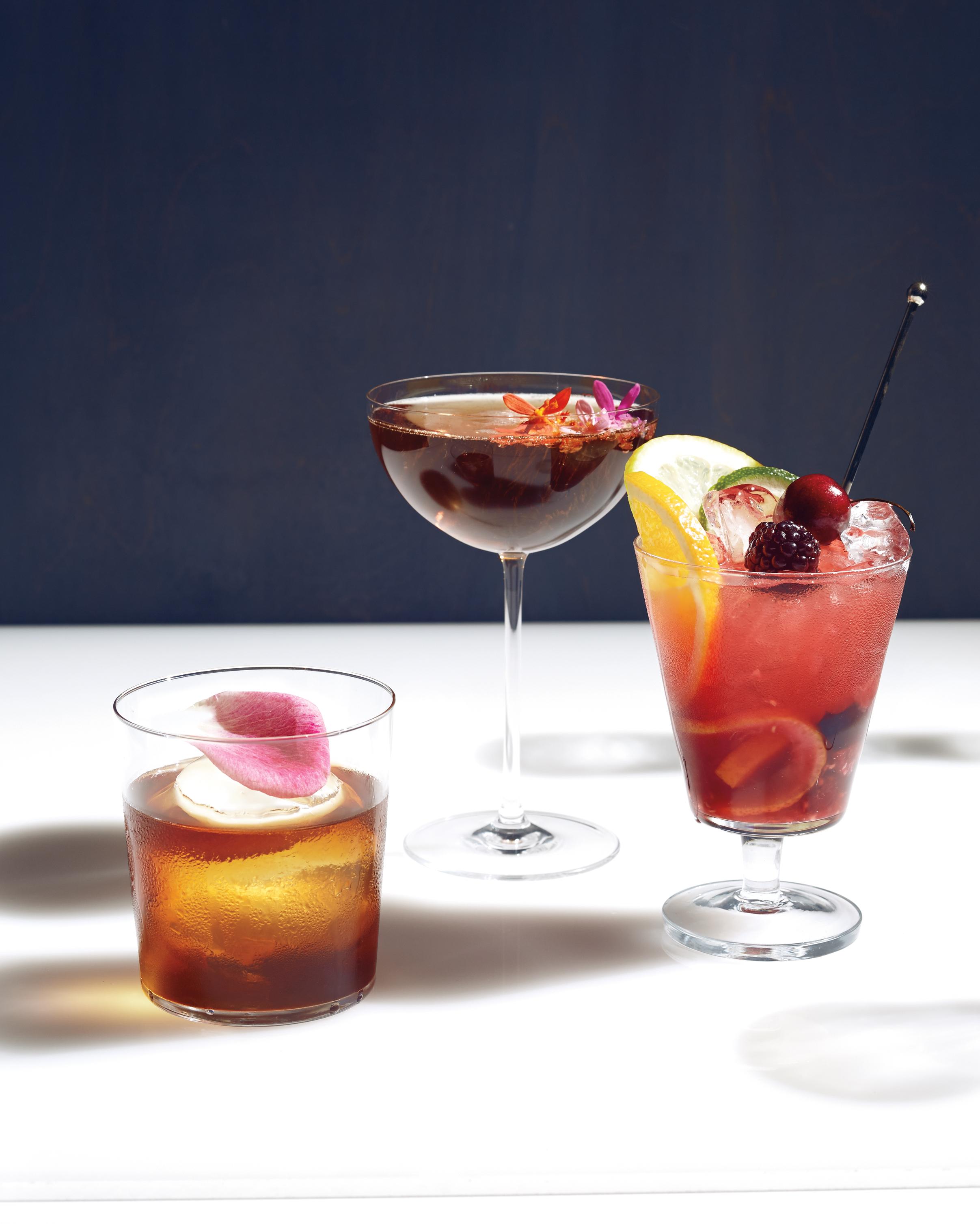 cocktails-planner-opener-107-d112228.jpg