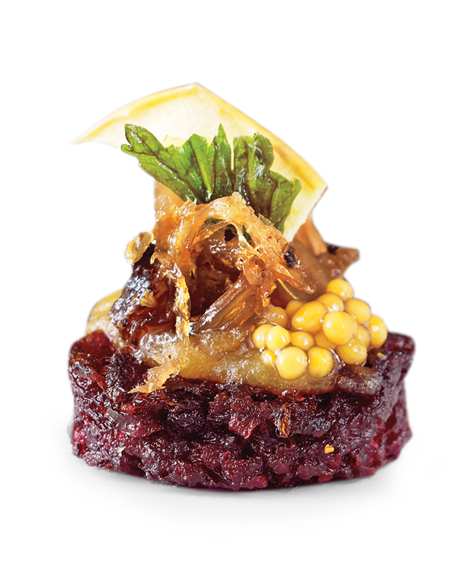 beet-latkes-pastrami-duck-apple-mustard-ck-s112300.jpg