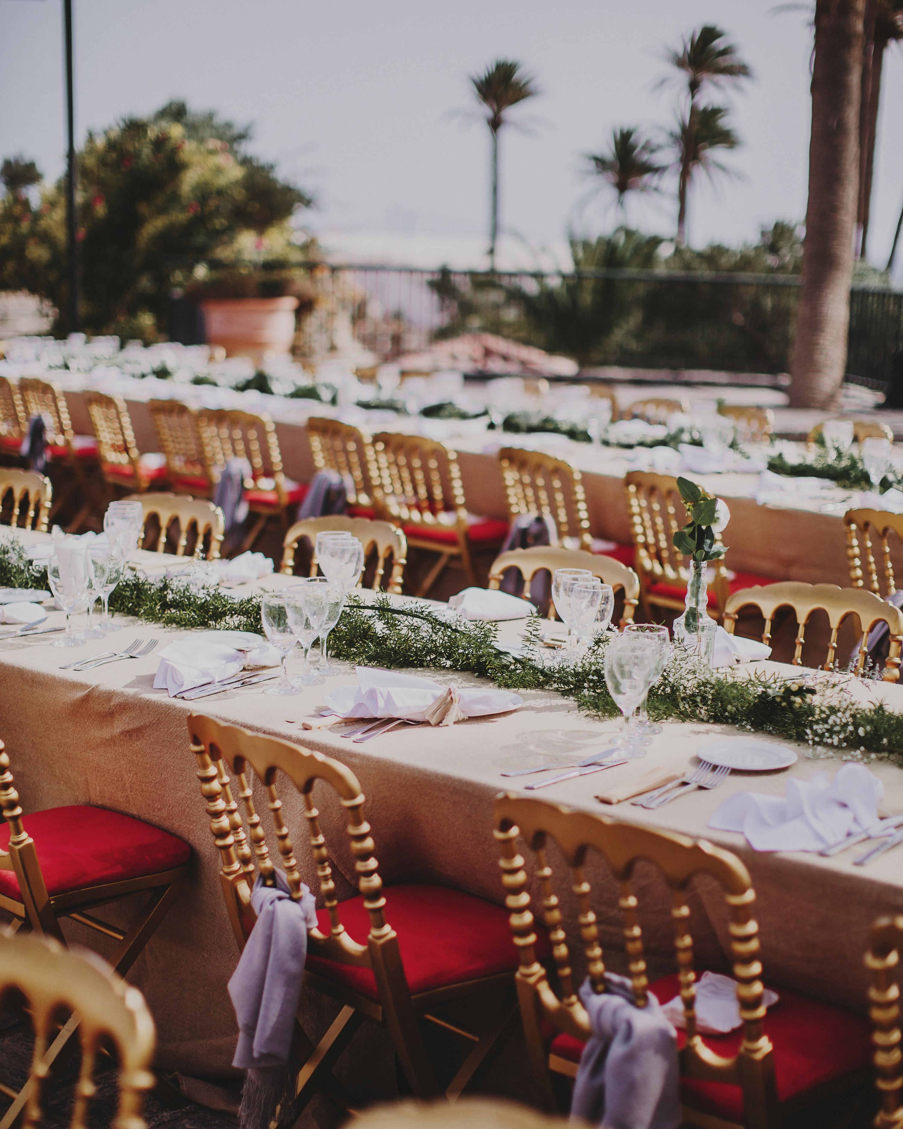 tamara-brett-wedding-tables-0397-s112120-0915.jpg