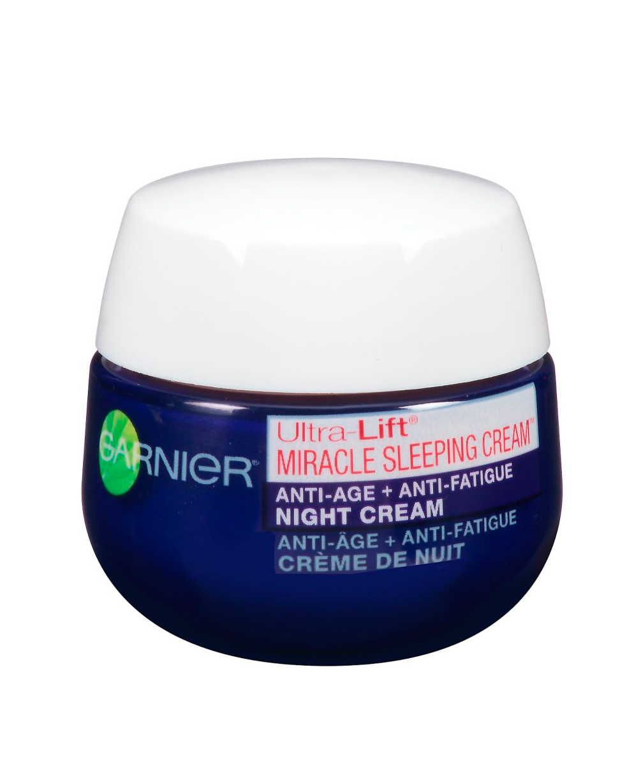 overnight-beauty-products-garnier-ultra-life-miracle-sleeping-cream-0915.jpg