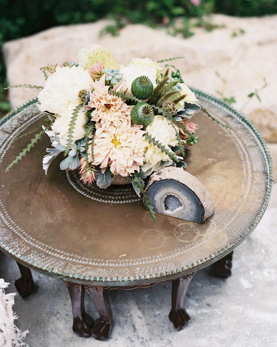 veronica-daniel-wedding-welcome-party-aspen-06-s112050-0915.jpg