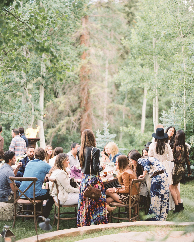 veronica-daniel-wedding-welcome-party-aspen-46-s112050.jpg