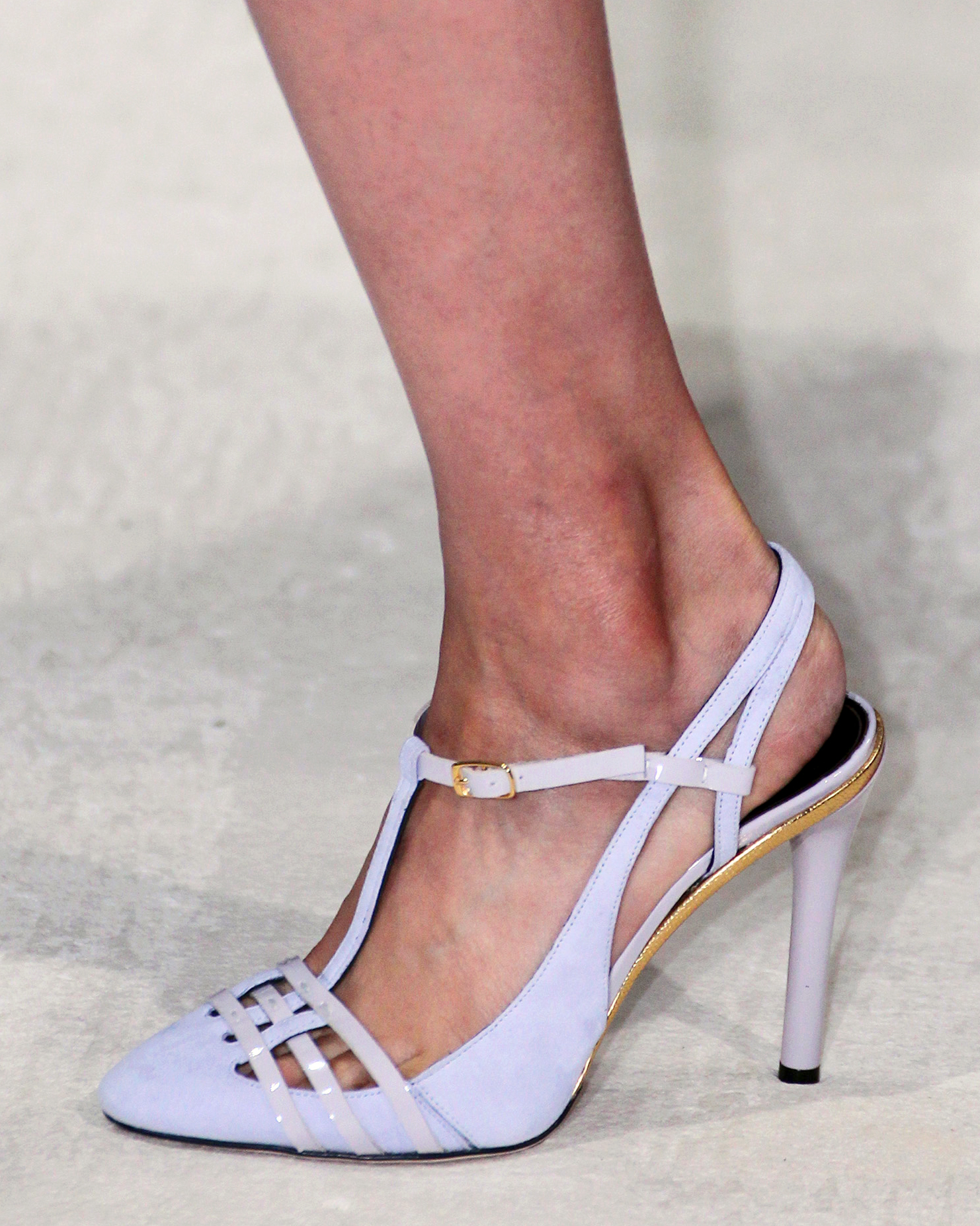 sp16-nyfw-bridal-accessories-oscar-de-la-renta-shoes-0915.jpg