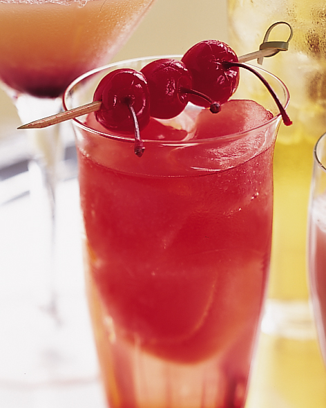 wedding-mocktail-recipes-nonalcoholic-drinks-cherry-bomb-0915.jpg