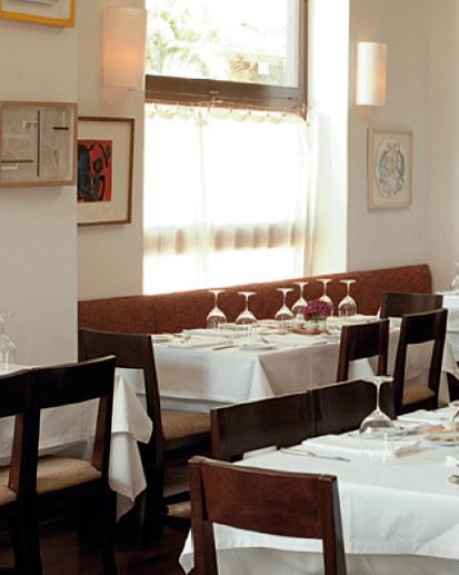 courtney-ben-grinnell-honeymoon-rafael-restaurant-lima-peru-0915.jpg