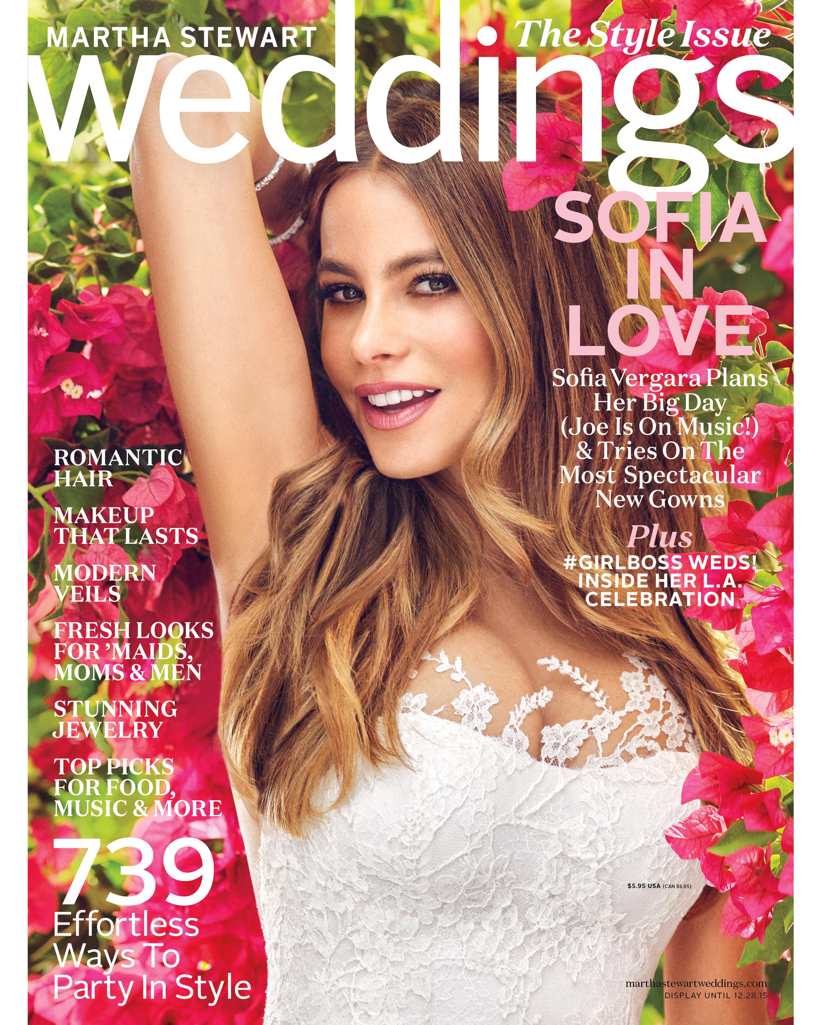 sofia-vergara-martha-stewart-weddings-cover-text-bougainvillea-bridal-gown-043v2-d112252.jpg
