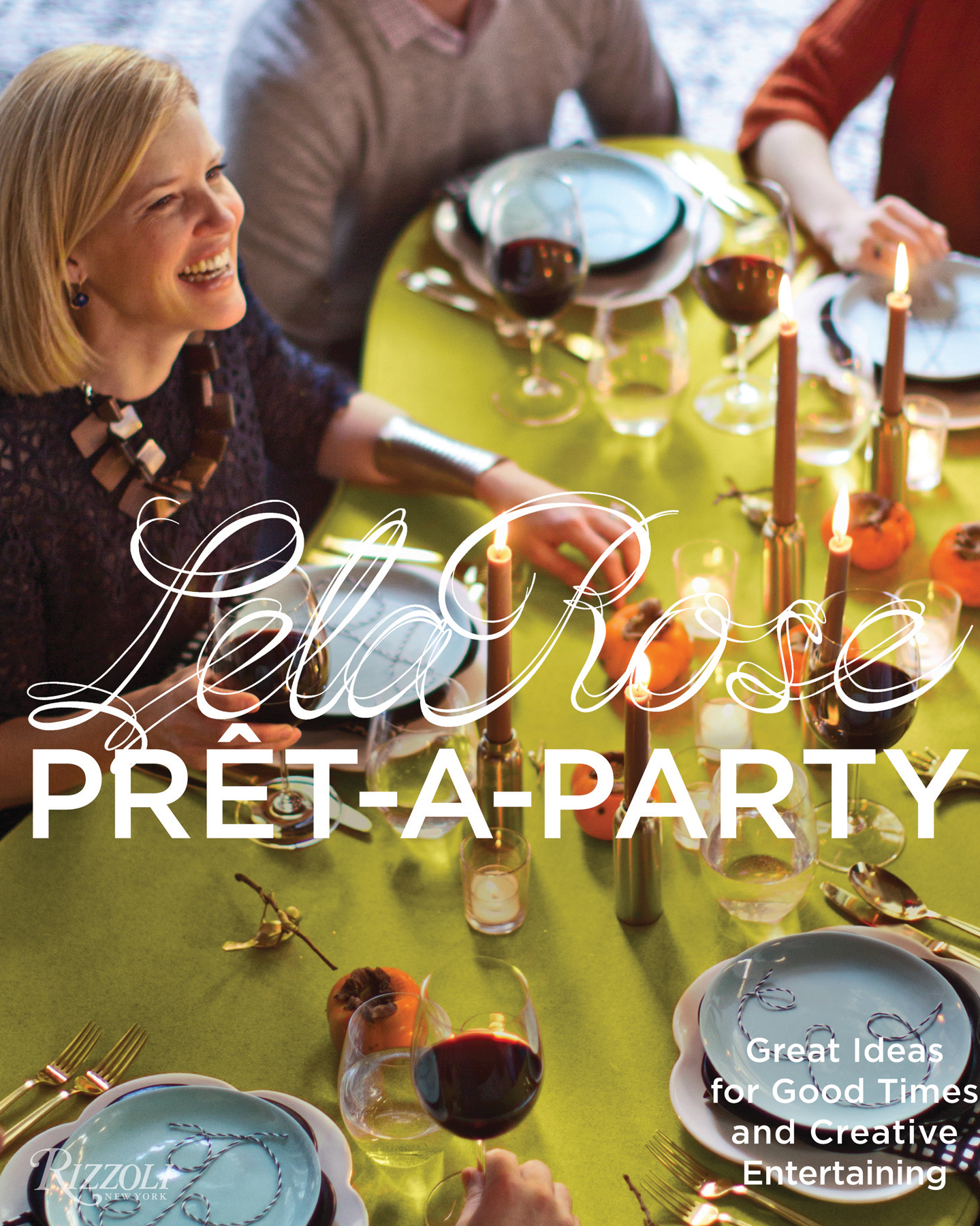lela-rose-pret-a-party-book-launch-cover-0915.jpg