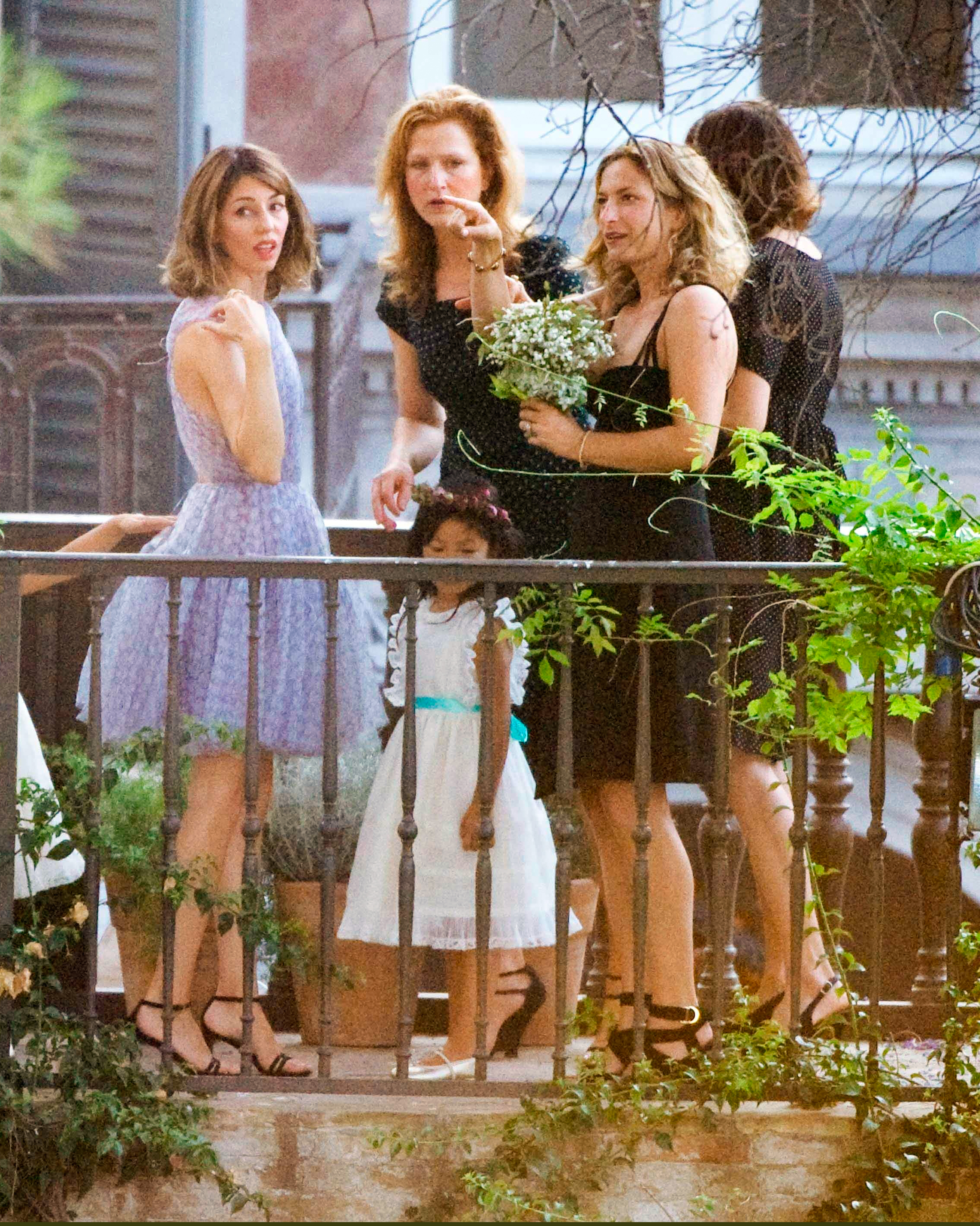 celebrity-colorful-wedding-dresses-sofia-coppola-0815.jpg