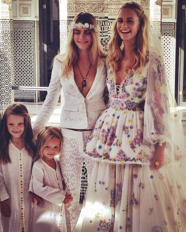 celebrity-colorful-wedding-dresses-poppy-delevingne-multi-0815.jpg