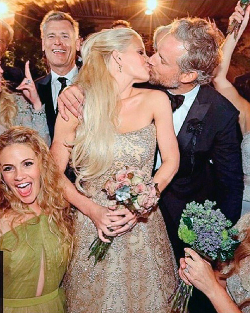 celebrity-colorful-wedding-dresses-jessica-simpson-gold-0815.jpg