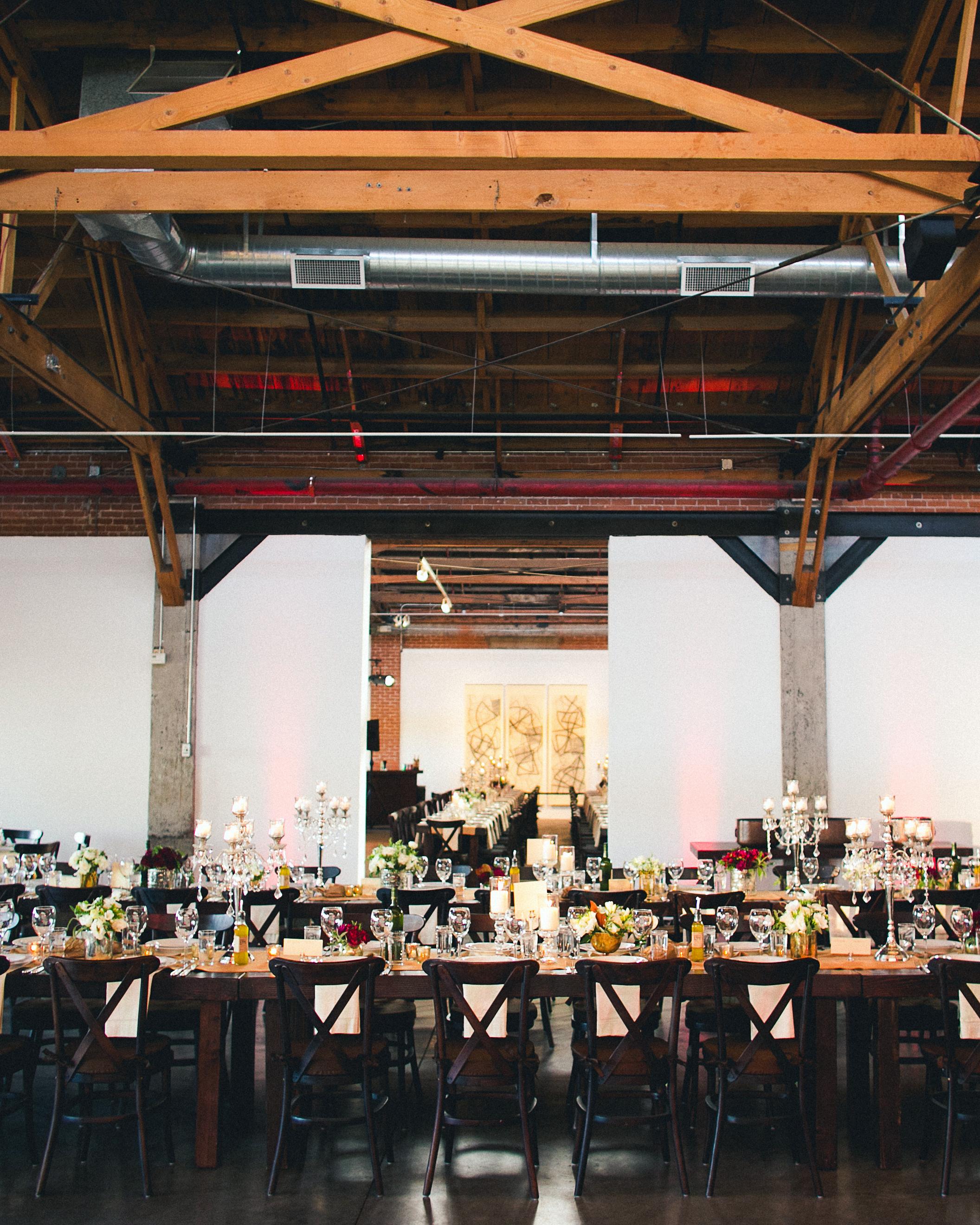 warehouse-wedding-venue-warehouse-215-phoenix-arizona-0815.jpg