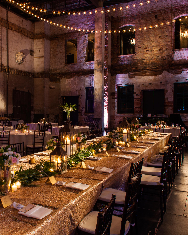 warehouse-wedding-venue-the-aria-los-angeles-california-0815.jpg
