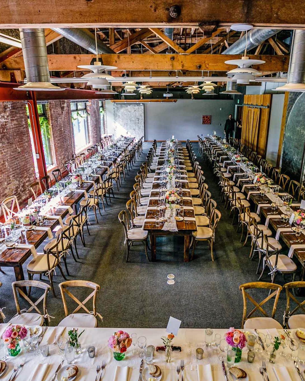 warehouse-wedding-venue-ecotrust-oregon-0815.jpg