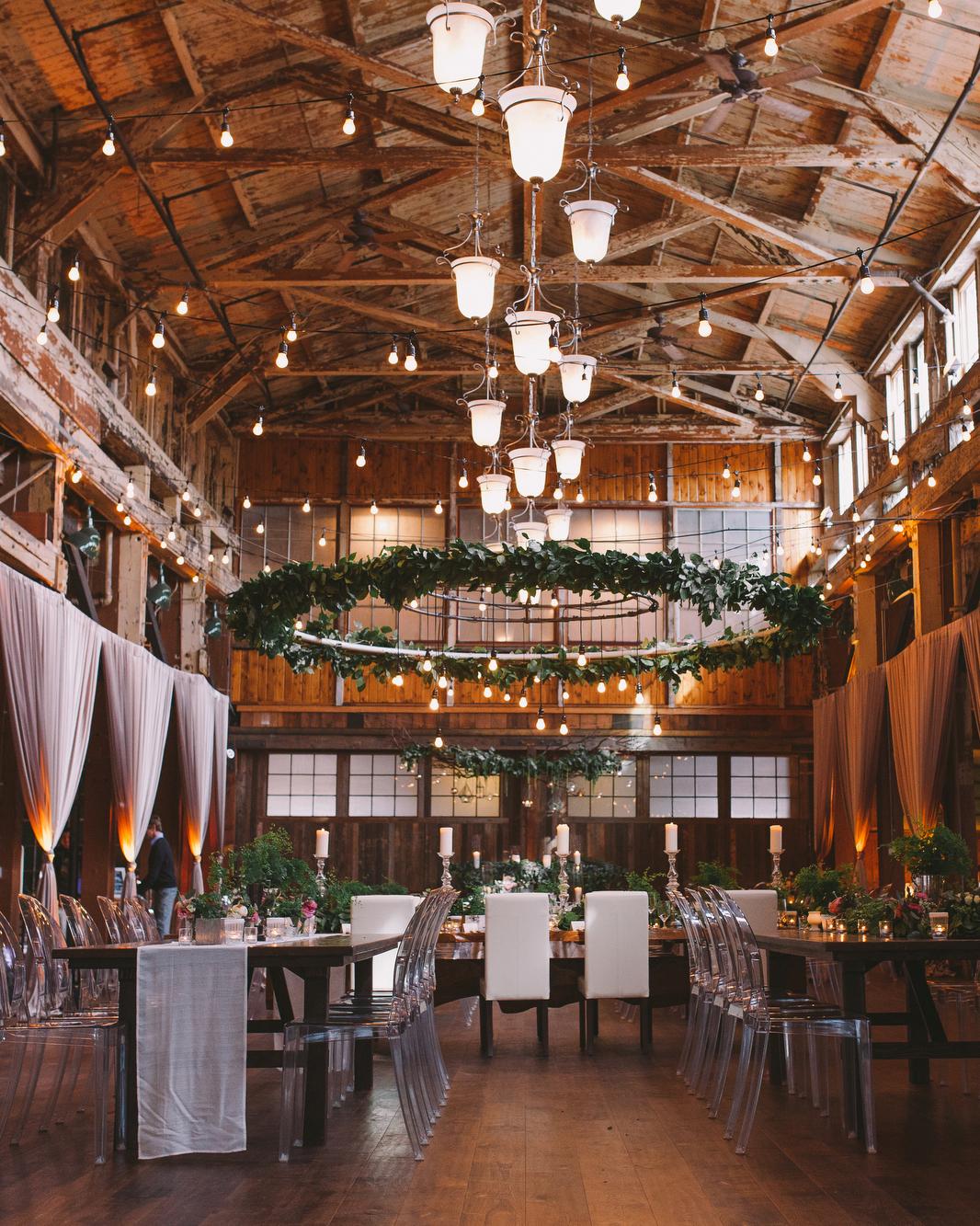 warehouse-wedding-venue-sodo-park-seattle-washington-0815.jpg