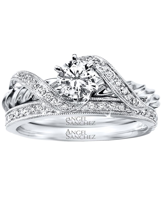 angel-sanchez-jewelry-6512-24-1015.jpg