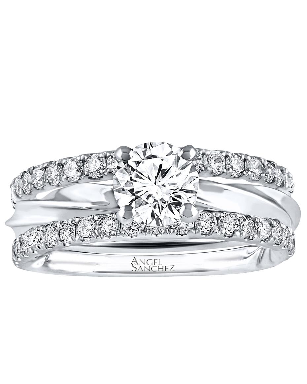 angel-sanchez-jewelry-3212-24-1015.jpg
